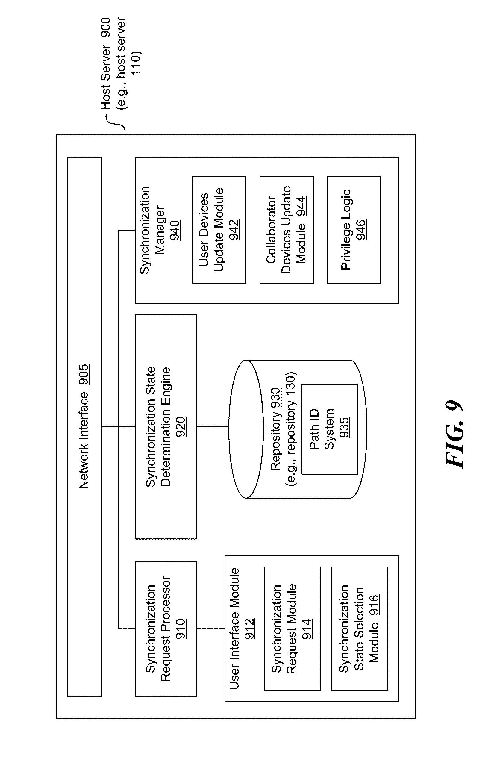 Patent US 9,558,202 B2
