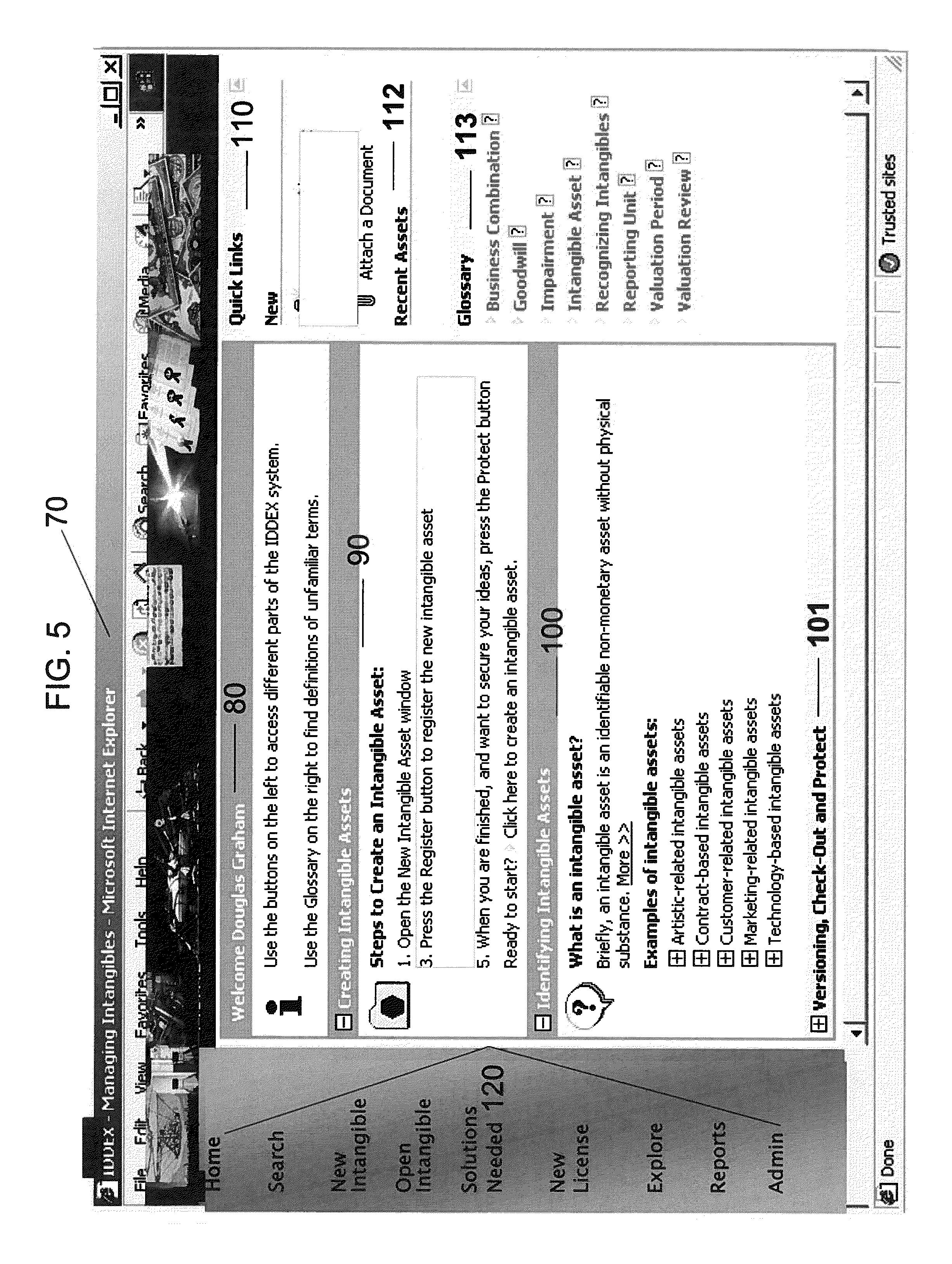 Patent US 8,332,740 B2