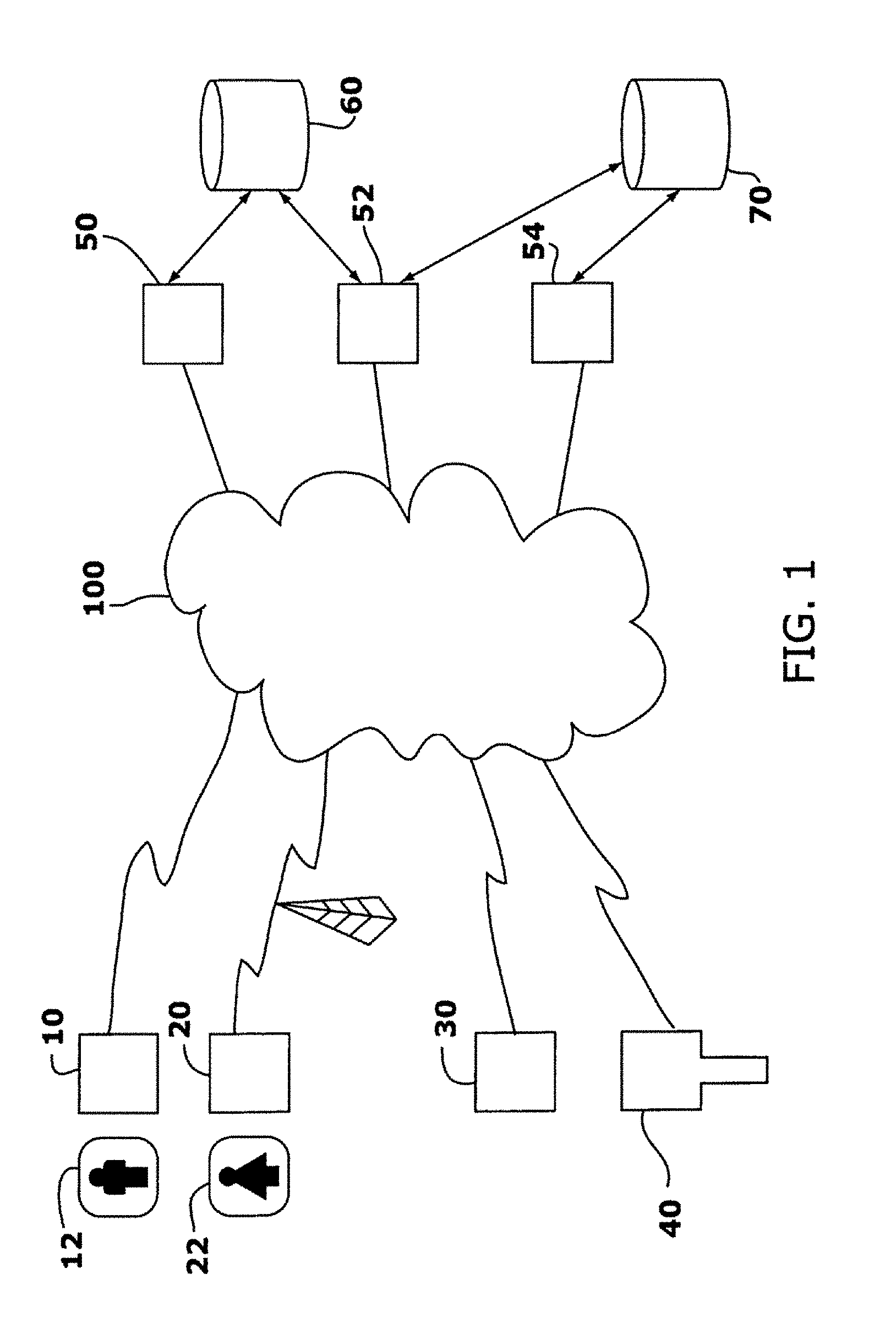 Patent US 9,799,041 B2