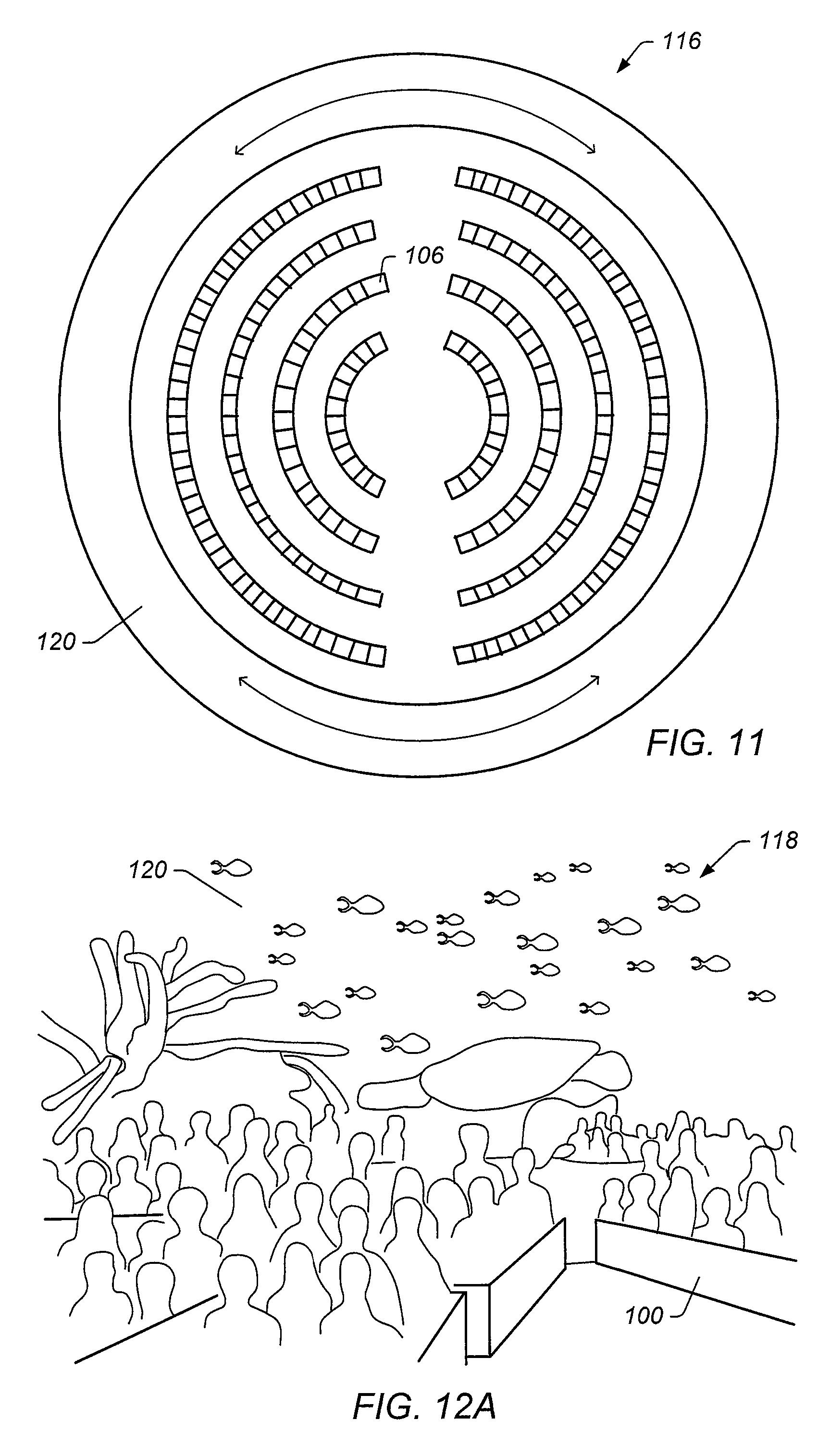 Patent US 8,079,916 B2