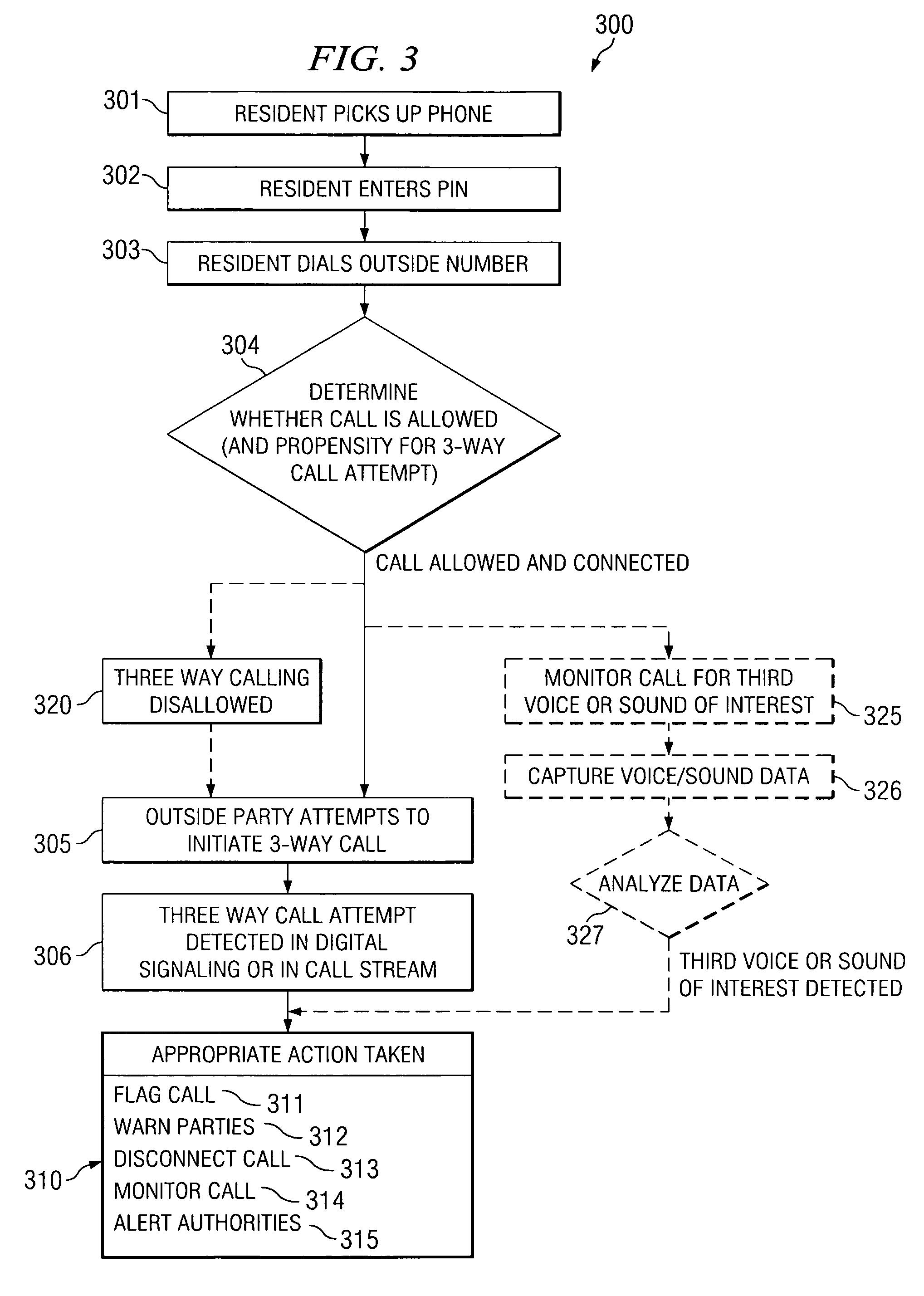 US7916845B2 04 patent us 7,916,845 b2