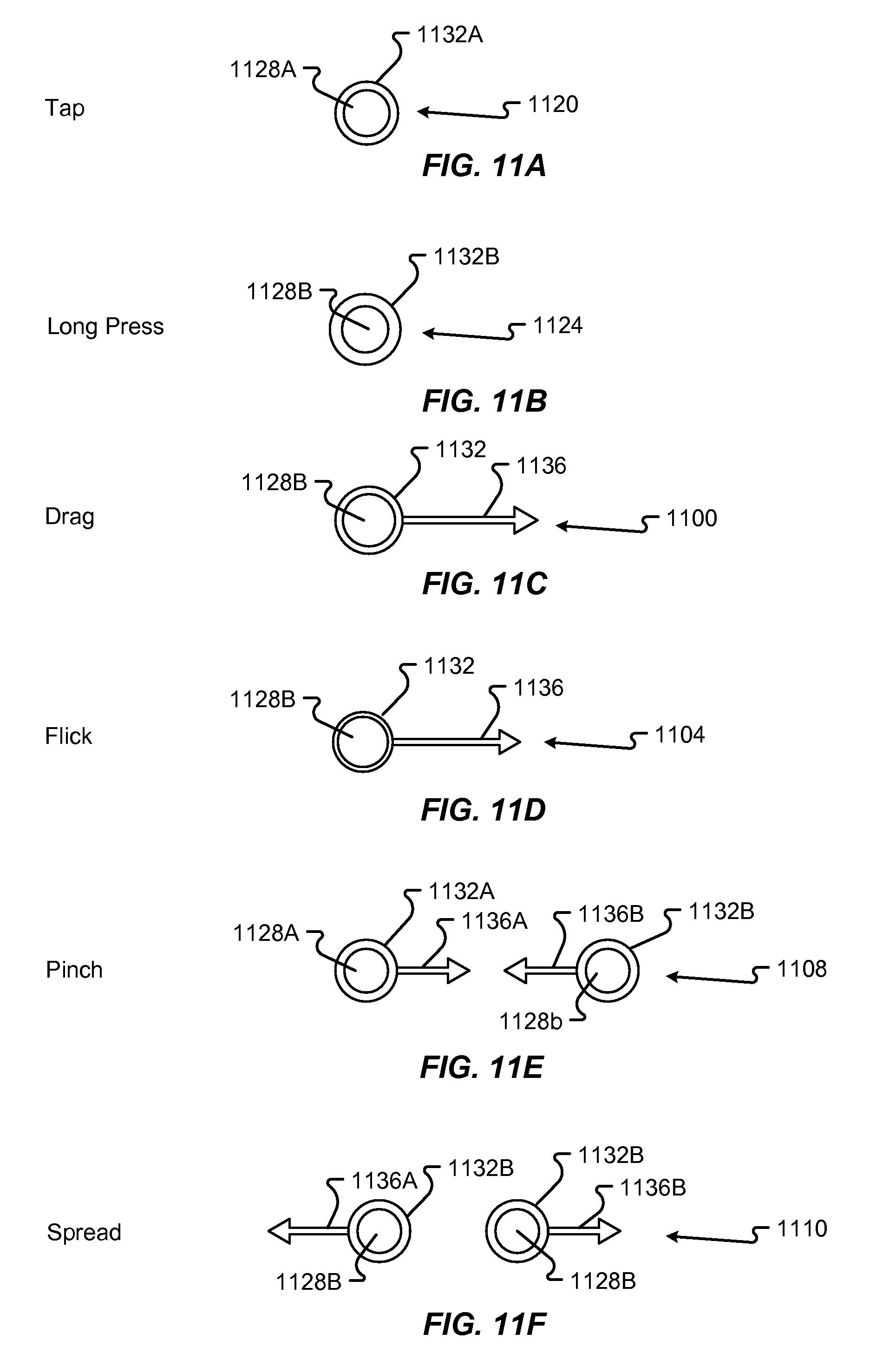 Patent US 9,378,602 B2