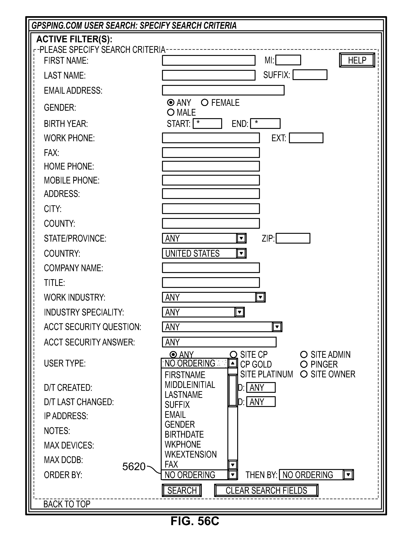 Patent US 9,100,793 B2