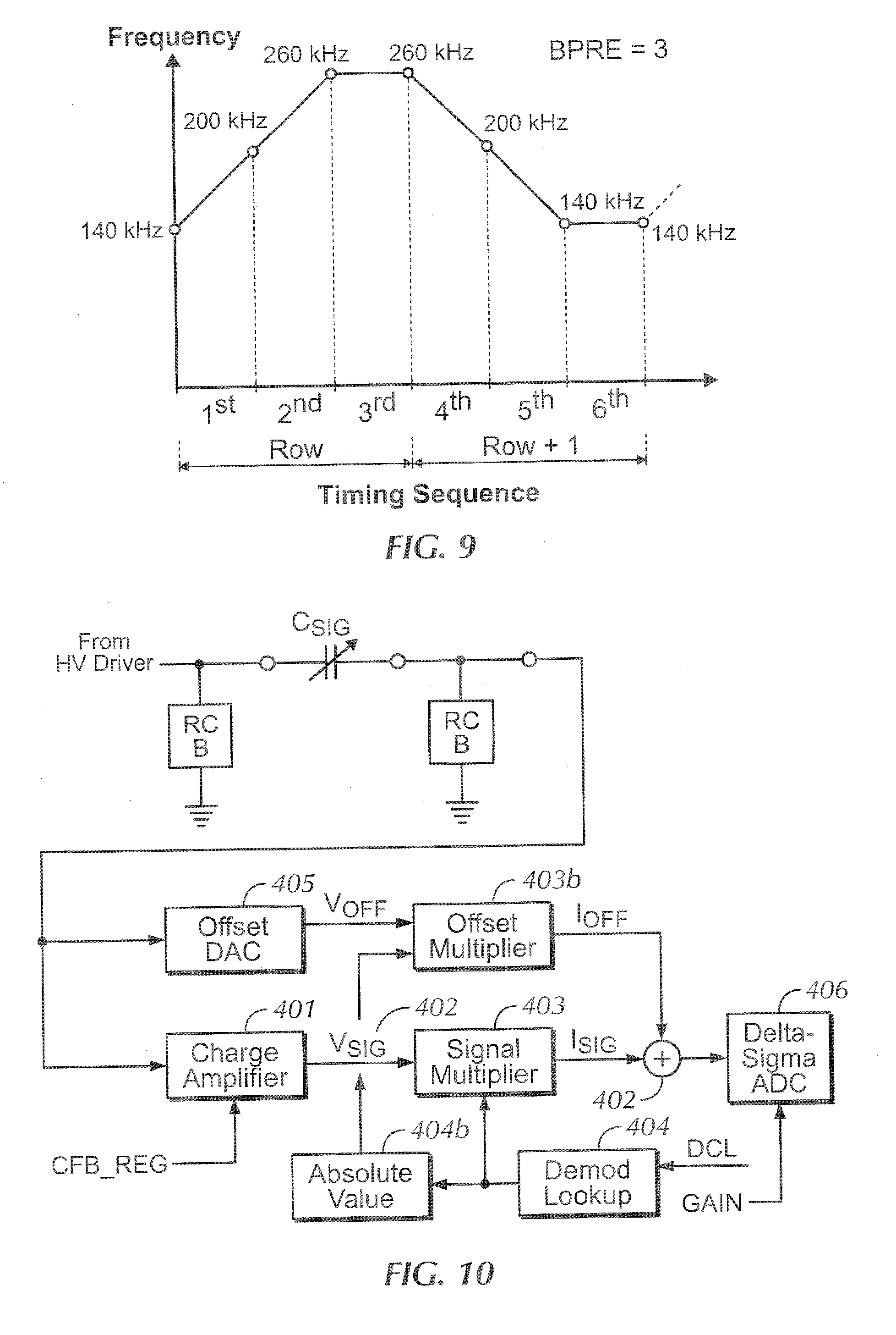 Patent Us 20070257890a1 Audio Amplifier Circuitresize By Dragging With The Right Mouse Button 0 Petitions