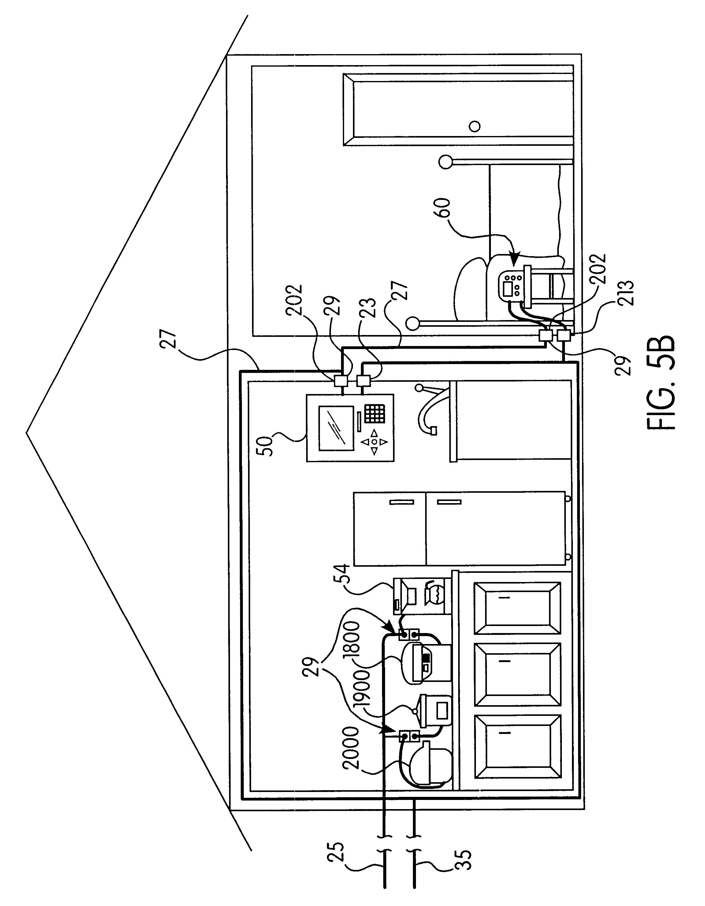 Patent Us 6587739 B1 Simple Ic 555 Automatic Bedroom Night Lamp Circuit Diagram Image