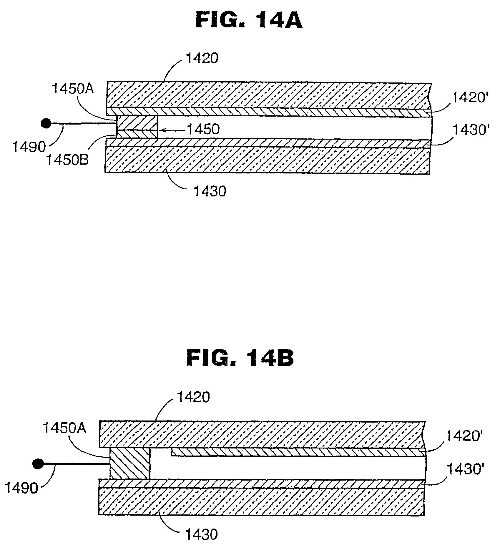 Patent US 7,771,061 B2