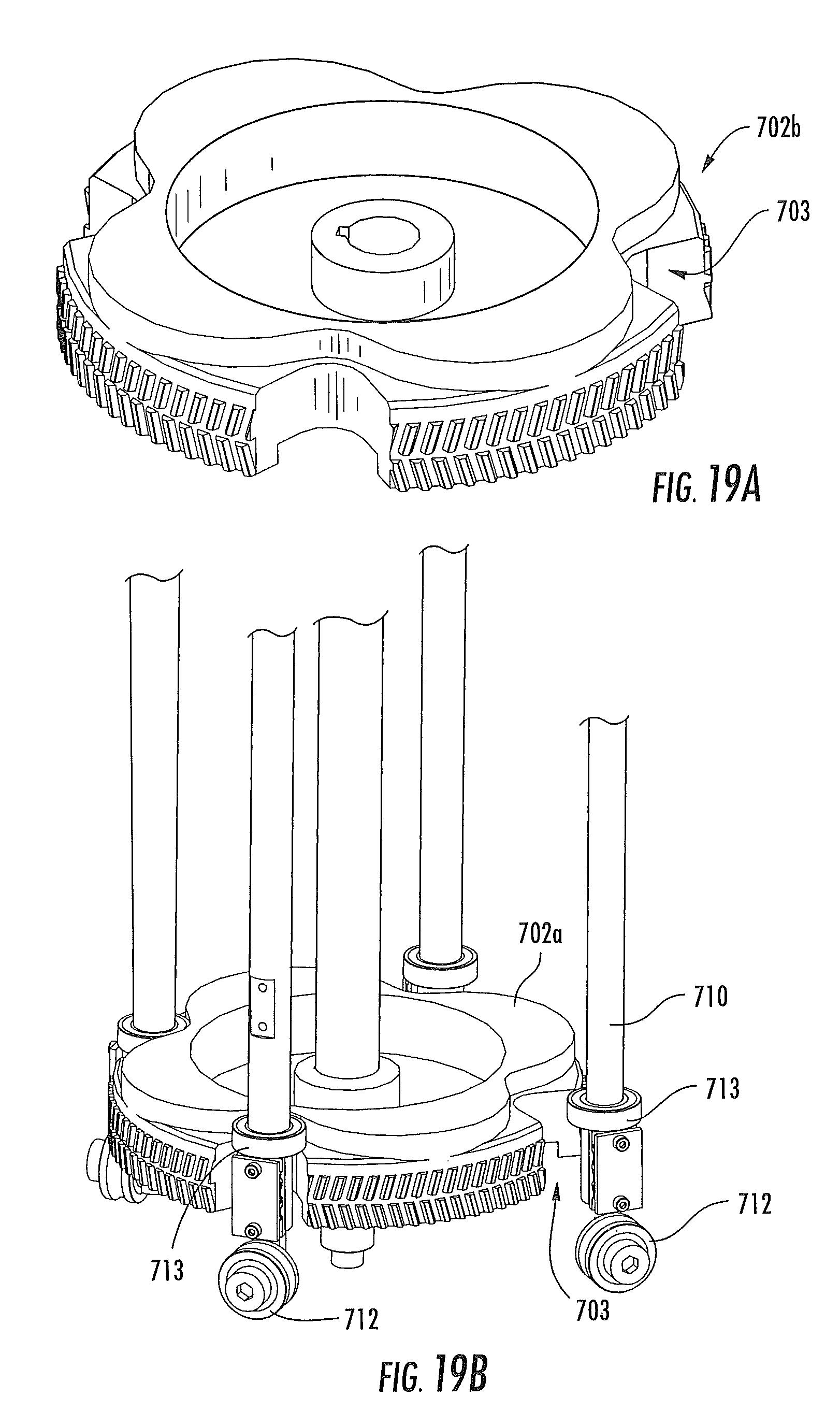 Patent US 9,399,543 B2