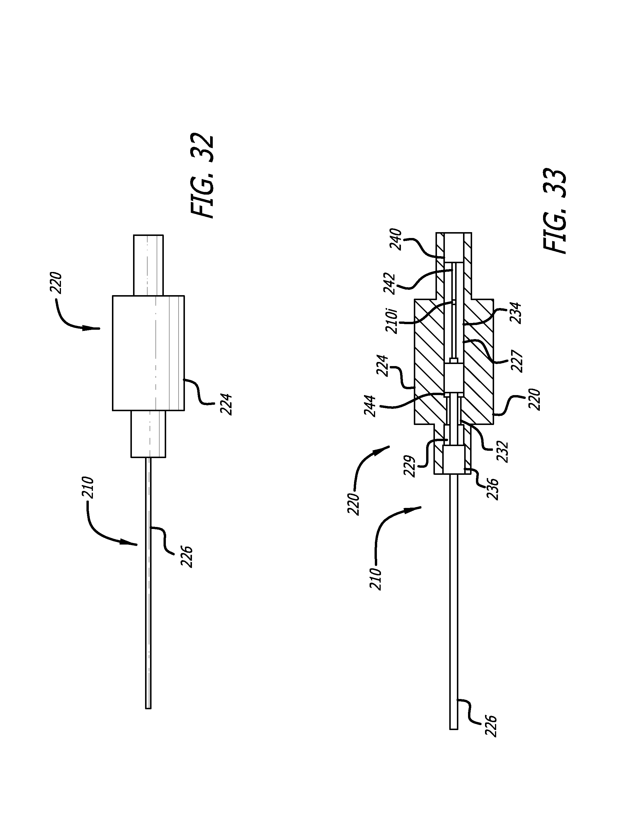 Patent US 9,820,688 B2