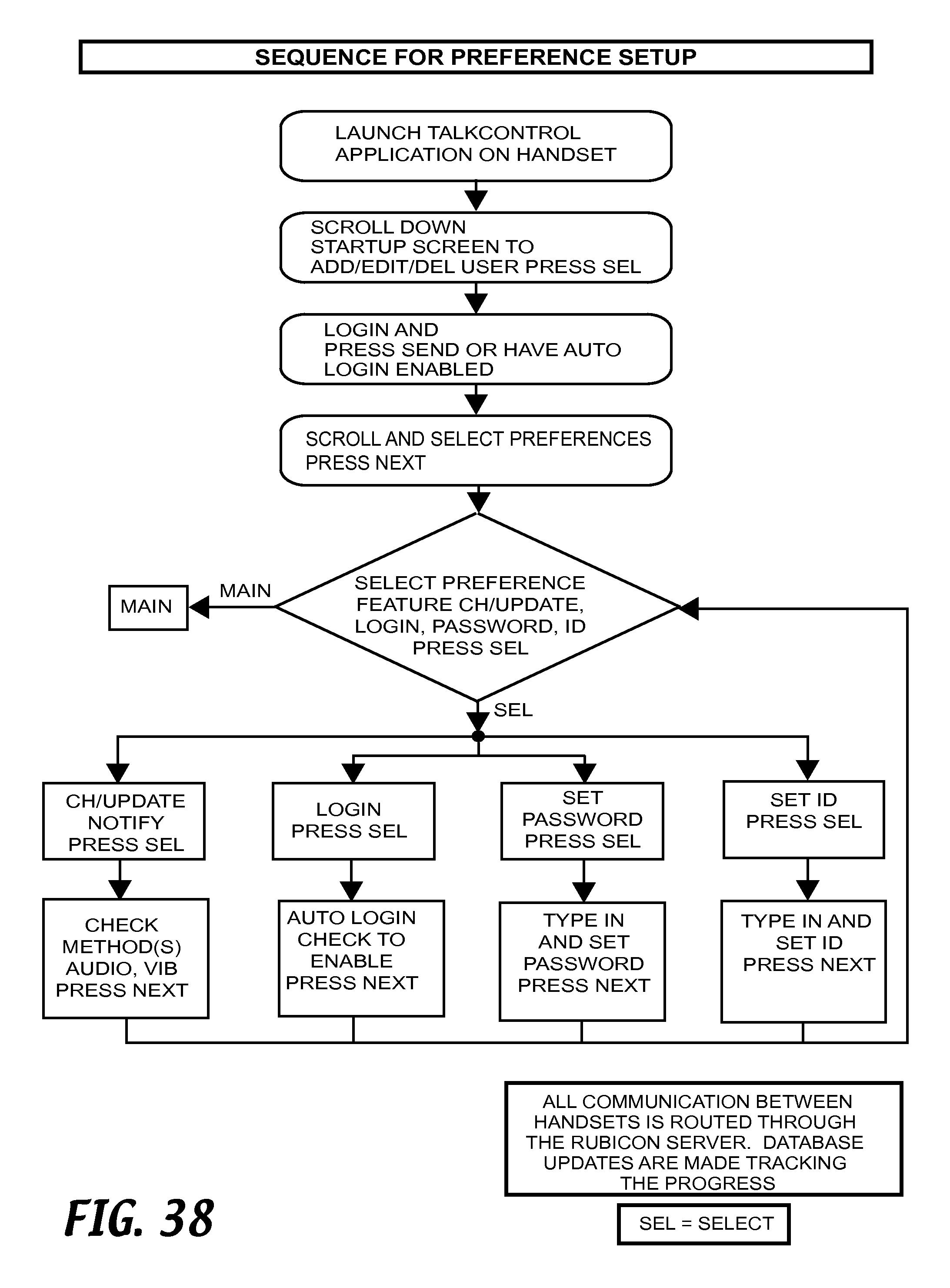 Patent US 8,831,635 B2