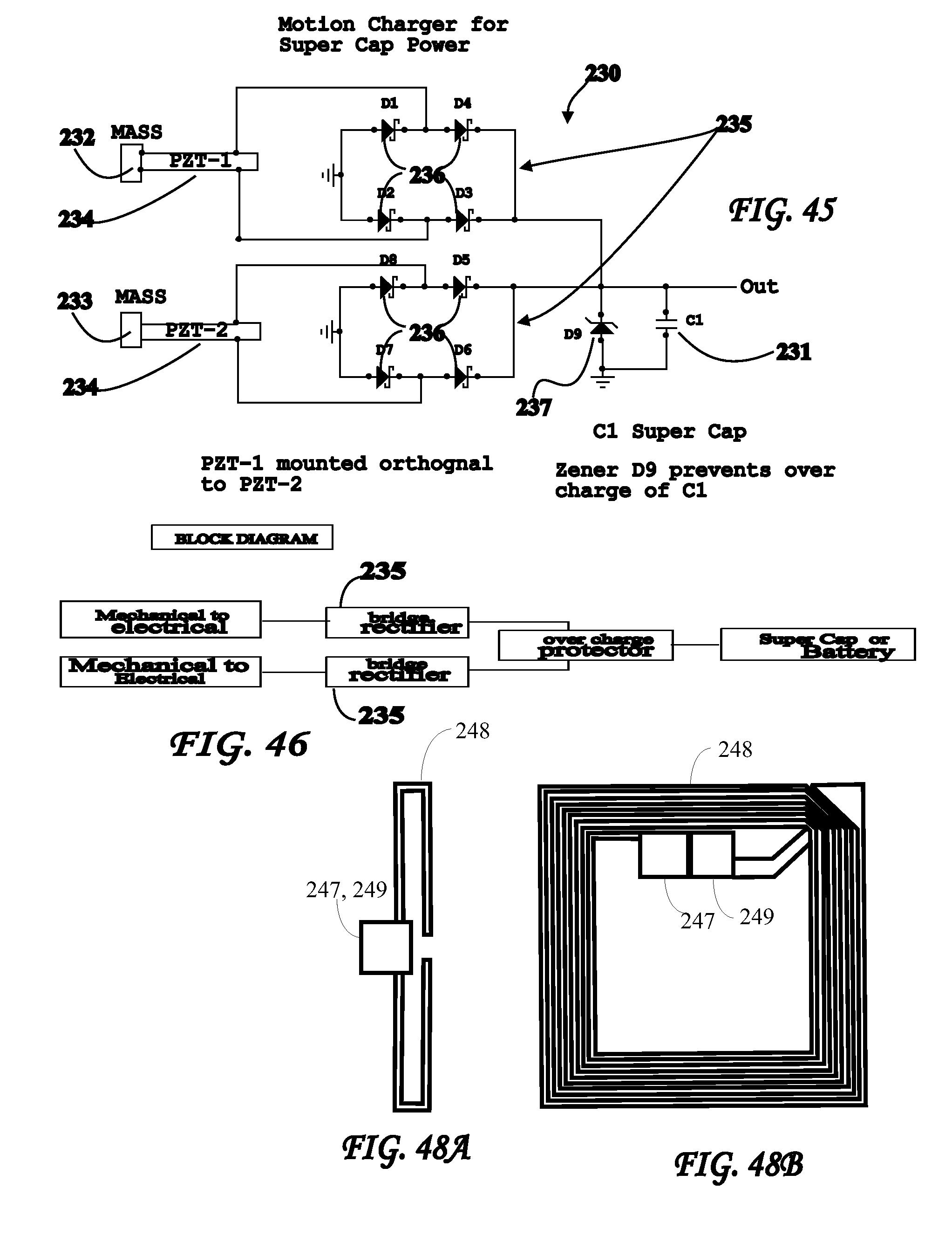 Patent US 7,313,467 B2