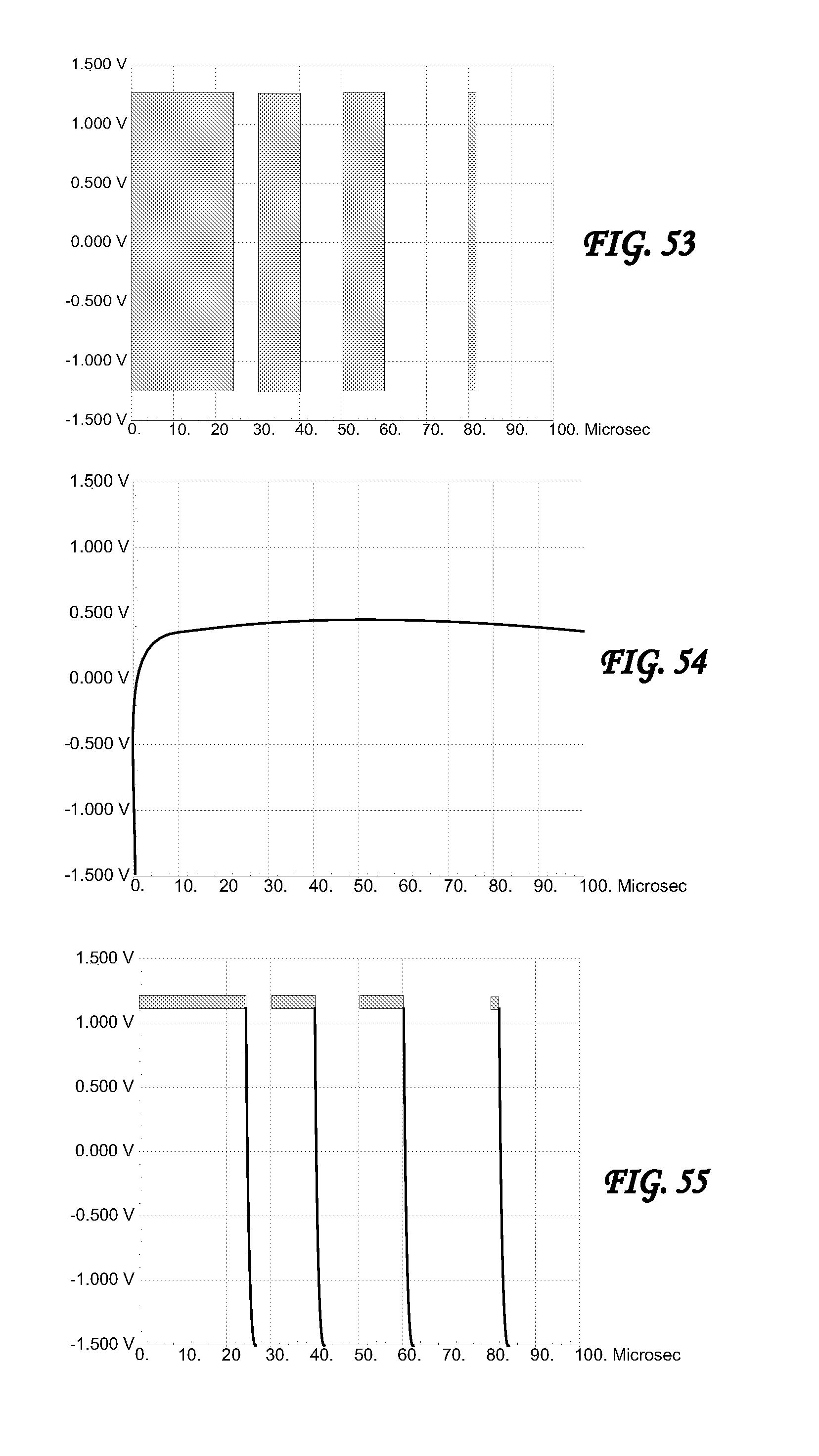 Patent Us 7313467 B2 Pic16f88 Tachometer Circuit Led And Display Indicator Images