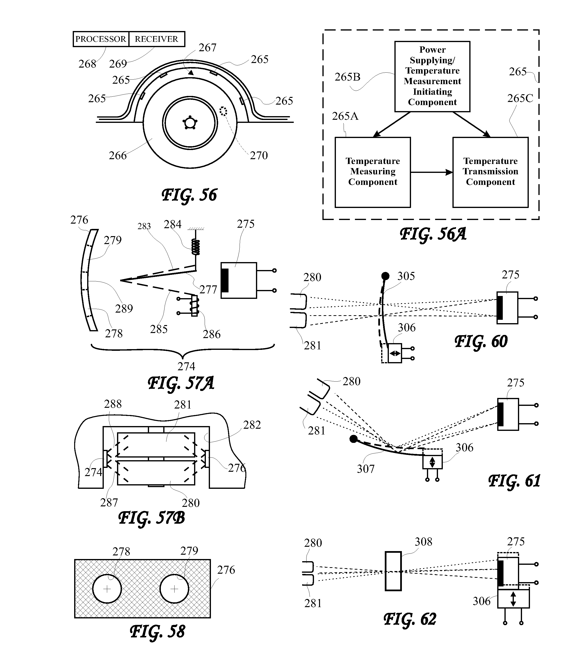 Patent Us 7313467 B2 High And Low Voltage Cutoff With Delay Alarm Circuit Diagram Images