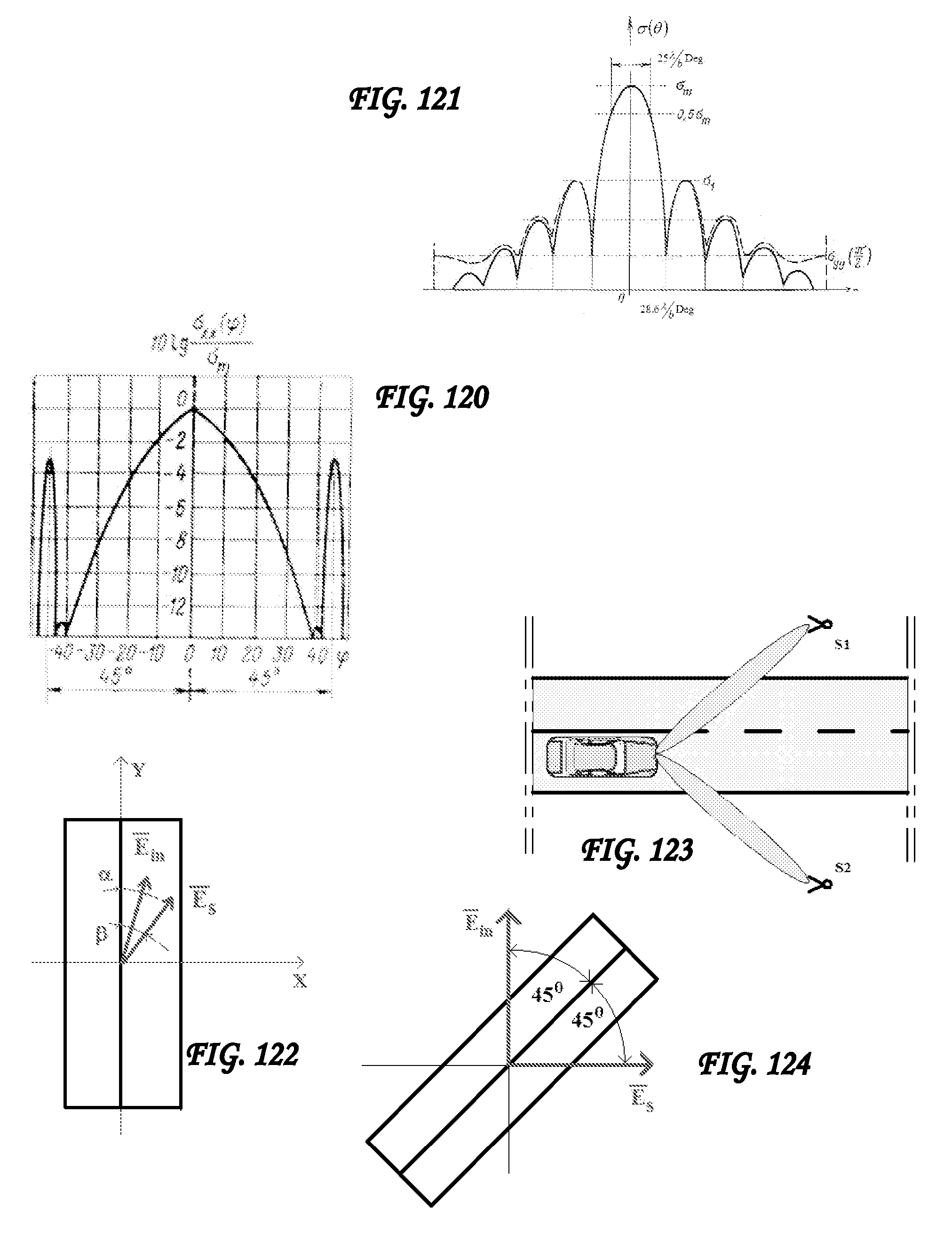 Patent Us 7313467 B2 High And Low Voltage Cutoff With Delay Alarm Circuit Diagram 0 Petitions