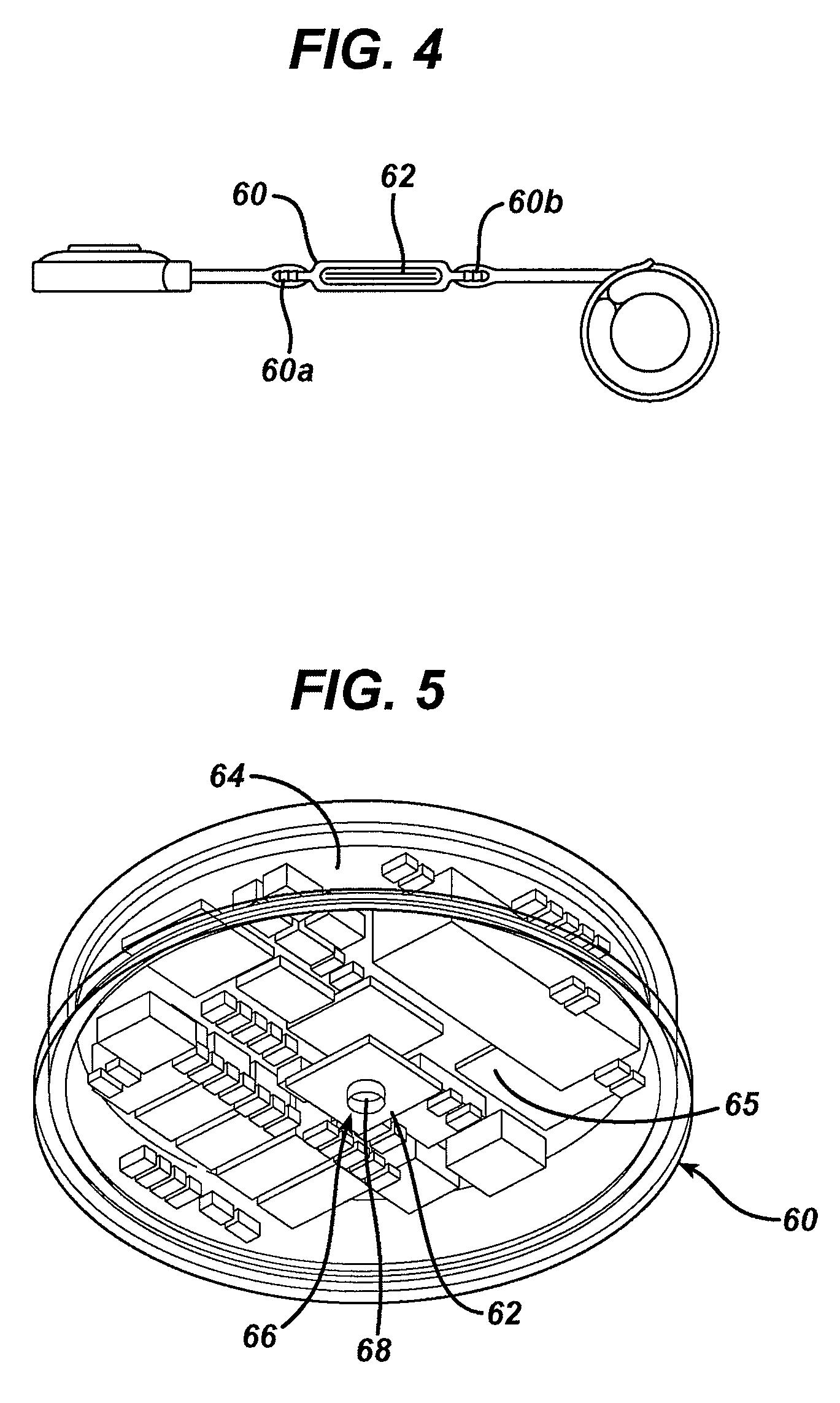 Patent US 8,591,395 B2