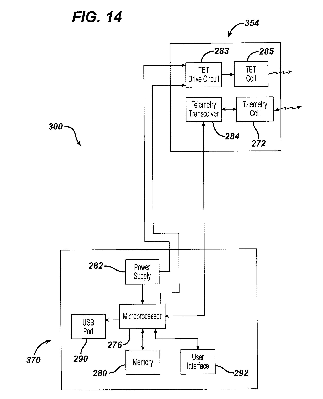 Capacitor Bank Wiring Diagram As Well 1987 Toyota Supra Wiring Diagram