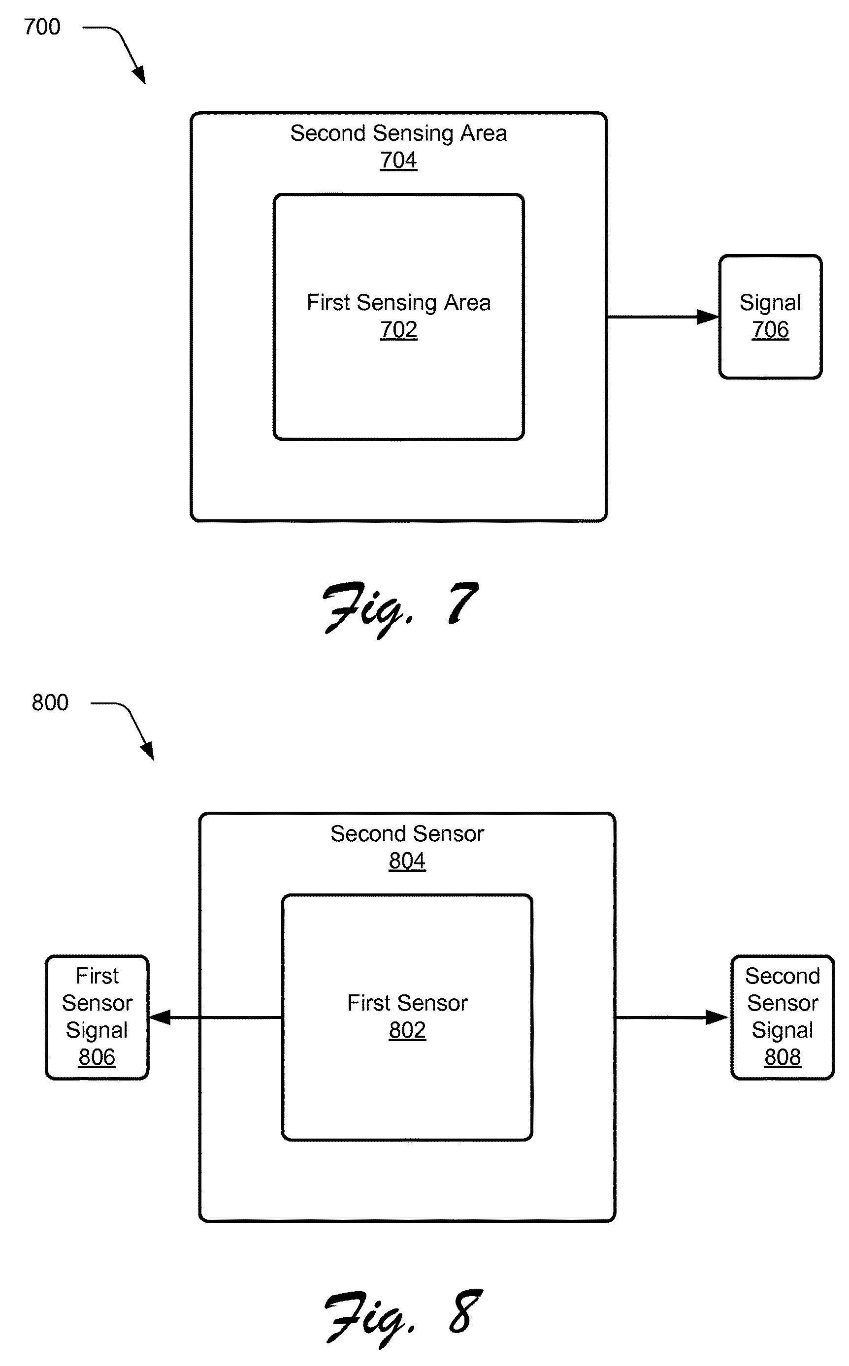 Patent US 9,852,855 B2