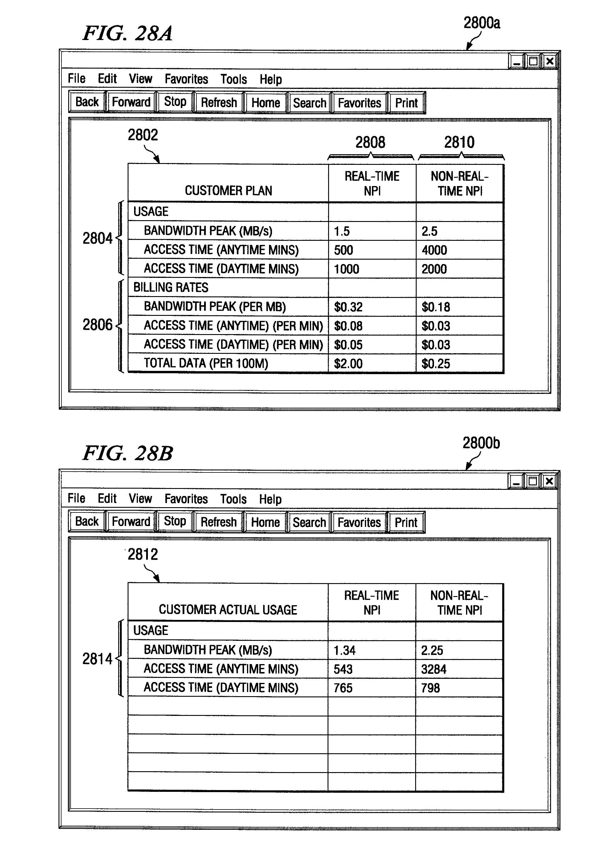Patent US 8,213,366 B2