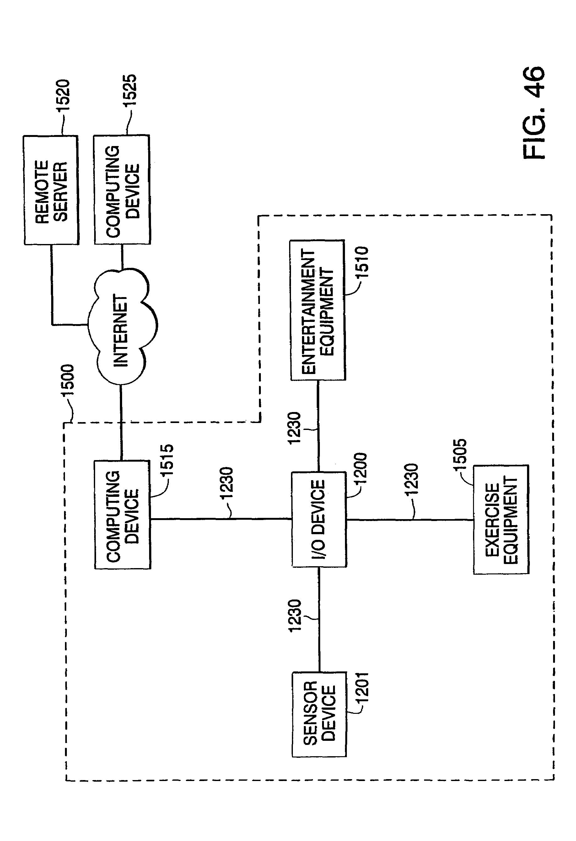 Patent Us 7285090 B2 Emg Block Diagram As Well Sensor Lifier Circuit Piezo On Capacitive Litigations