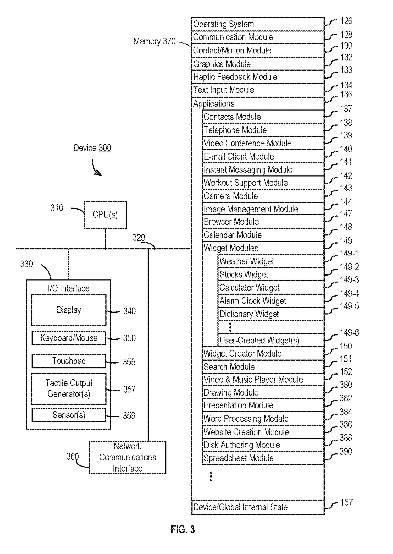 Patent Us 9697820 B2 Mongoose M350 Wiring Diagram