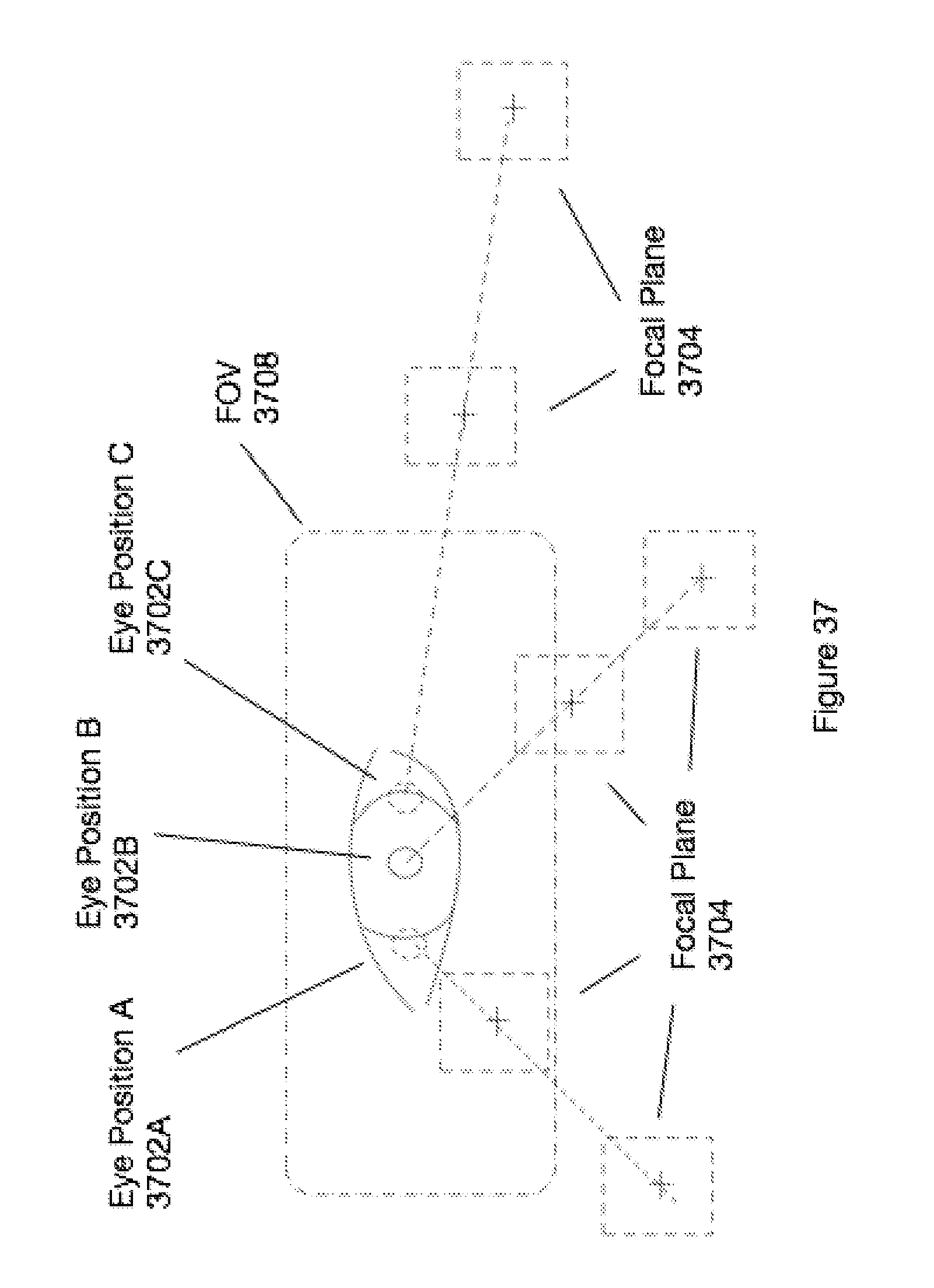 Patent Us 9746686 B2 Geiger Radiation Detector Diagram Printable Wiring Schematic Images