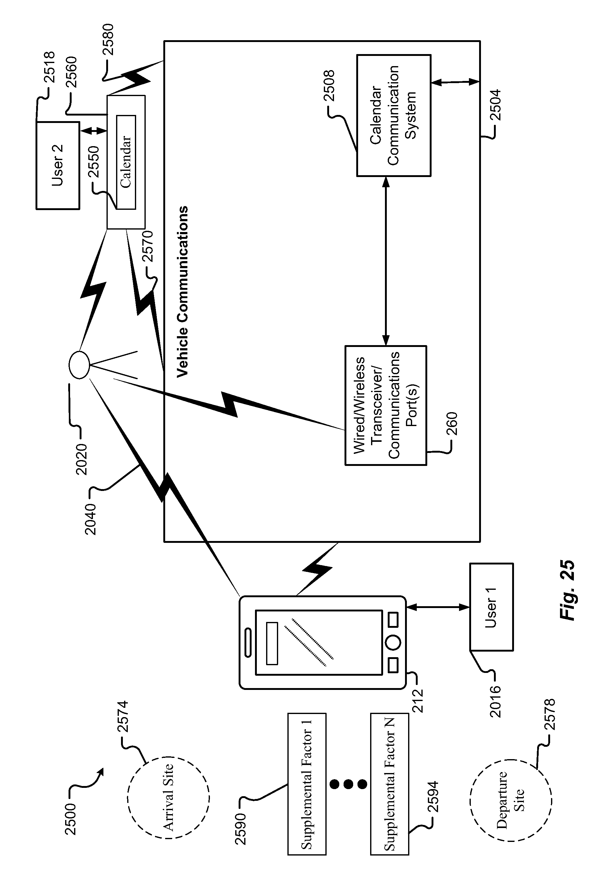Patent Us 9646439 B2 Backward When Alarmed Shielding And Rewiring A Telecaster Pt 1 Images