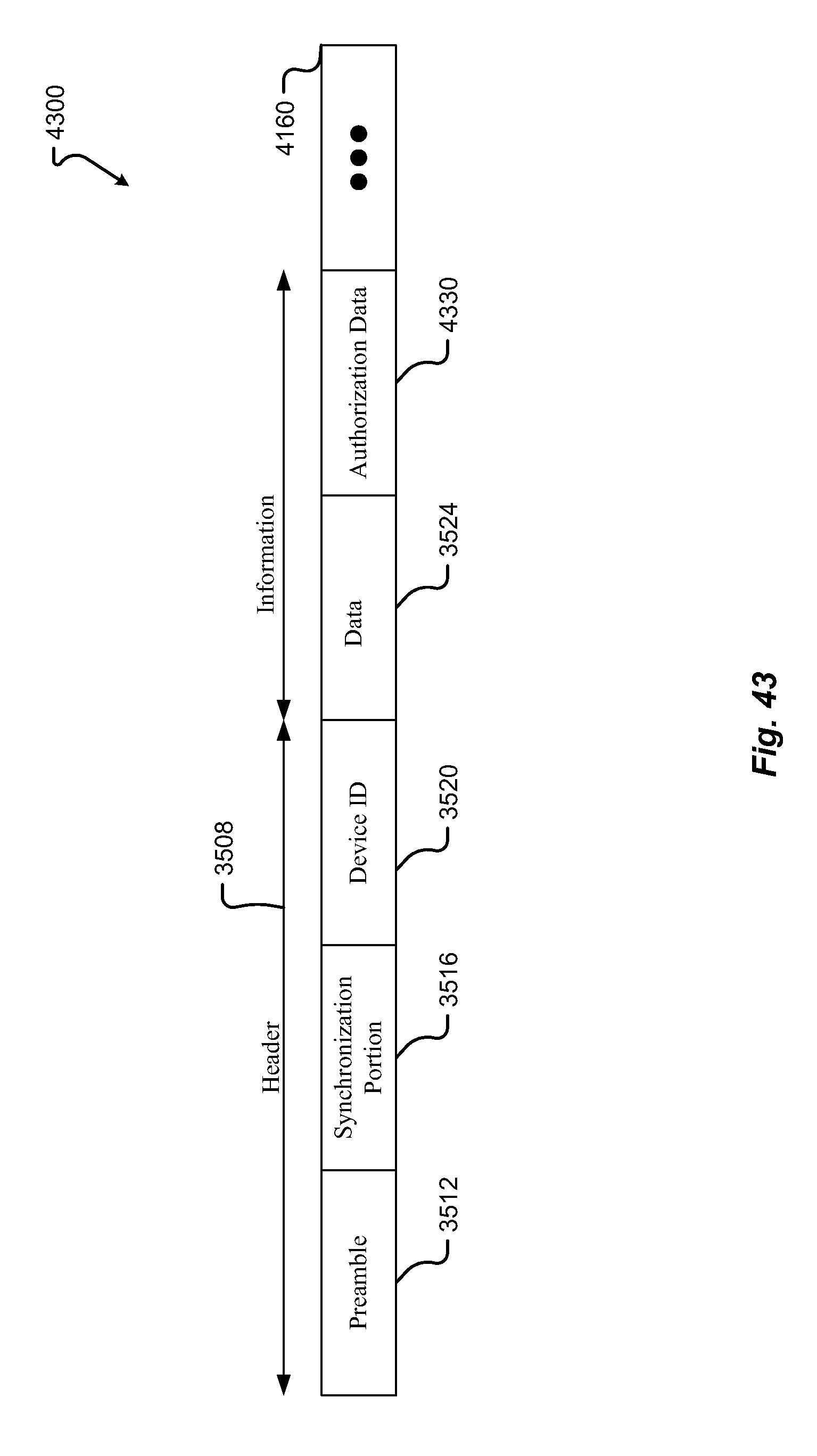 Patent US 9,646,439 B2
