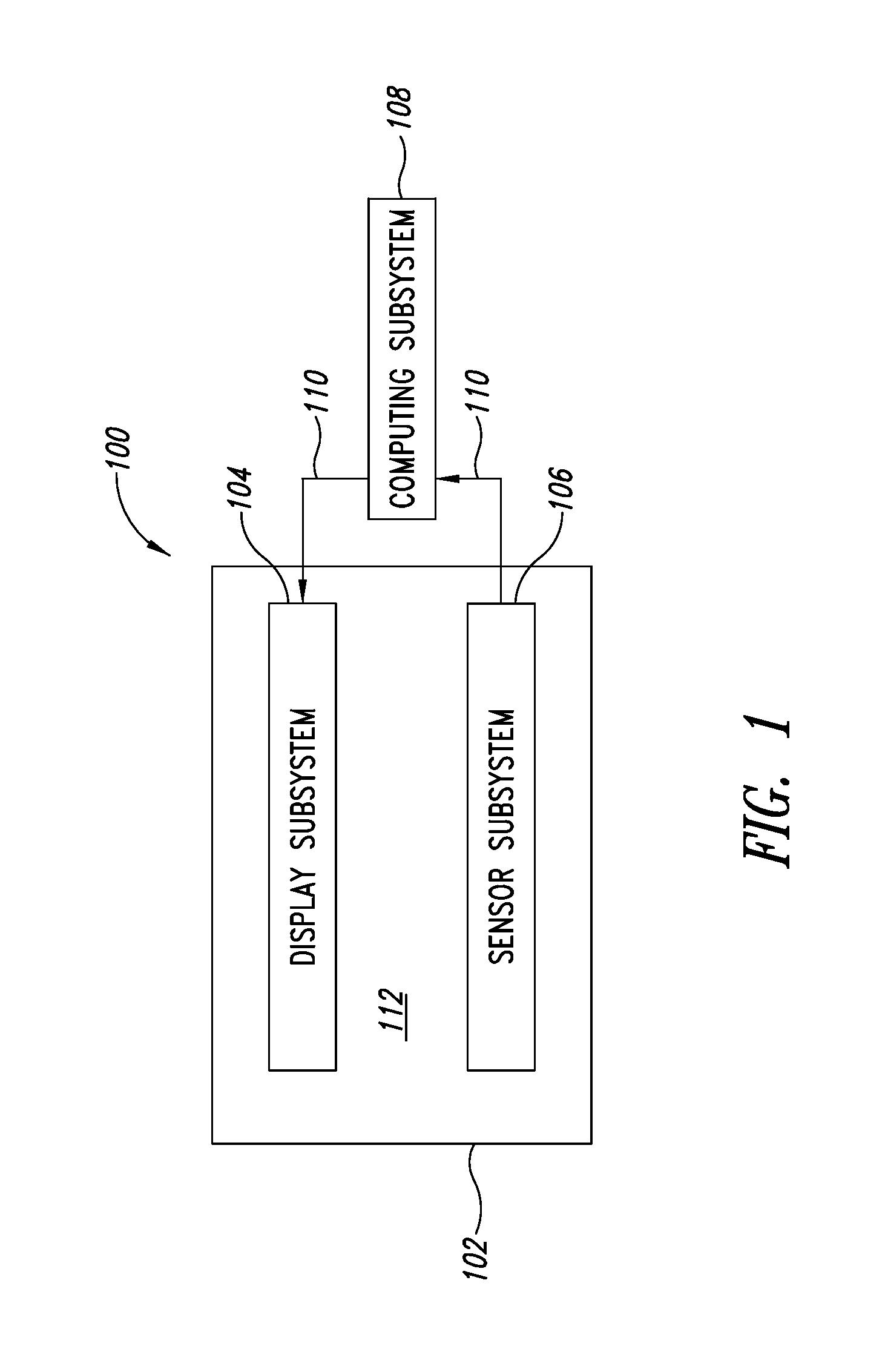 Patent Us 9613487 B2 25 Floppy Drive Wind Generator Construction Details Images