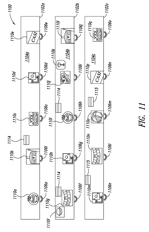 Patent Us 9613487 B2 Ladder Logic Diagram For Elevator Images