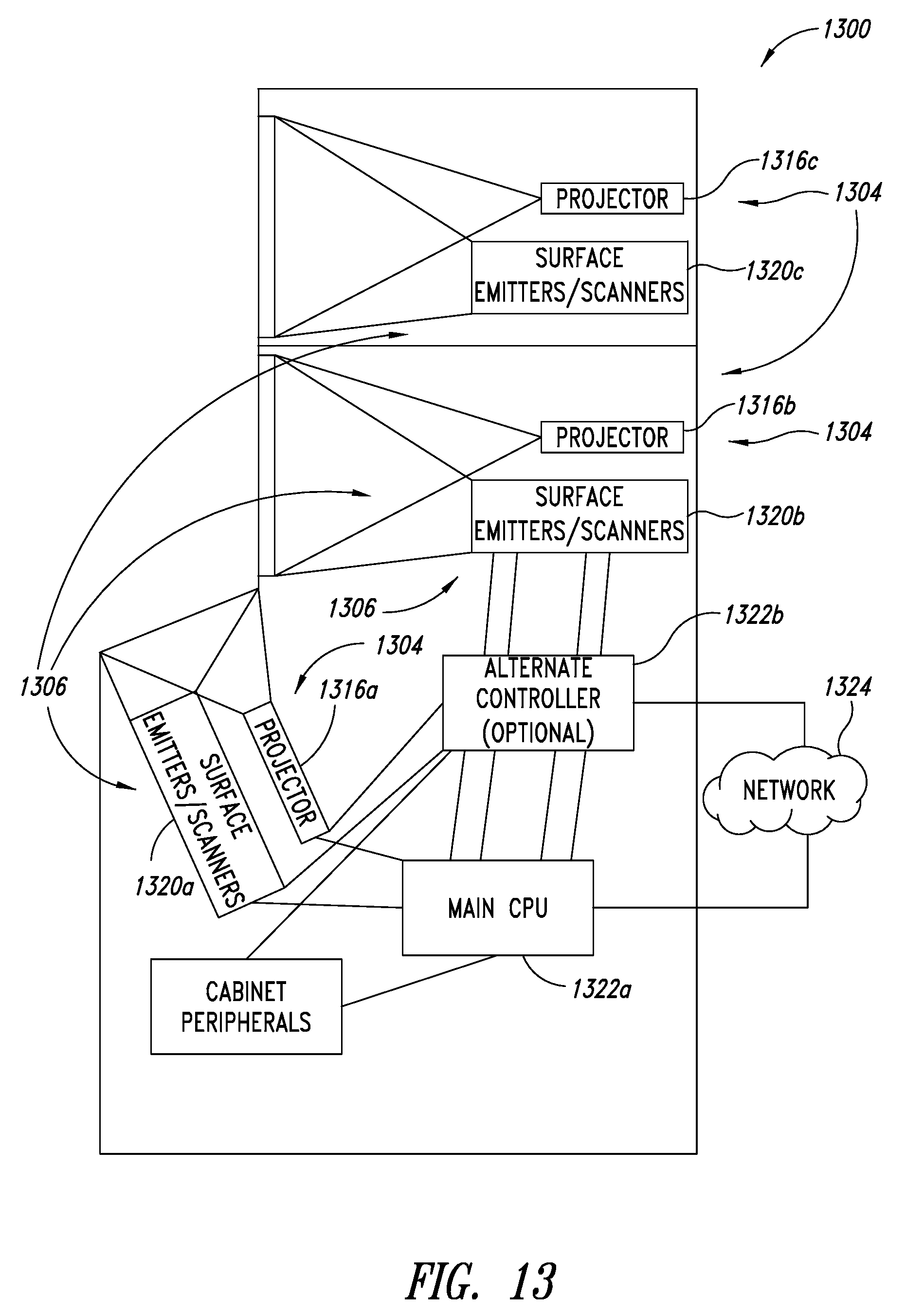 Patent Us 9613487 B2 Electronic Lock Smartcard4 Circuit Diagram Simple Schematic Images