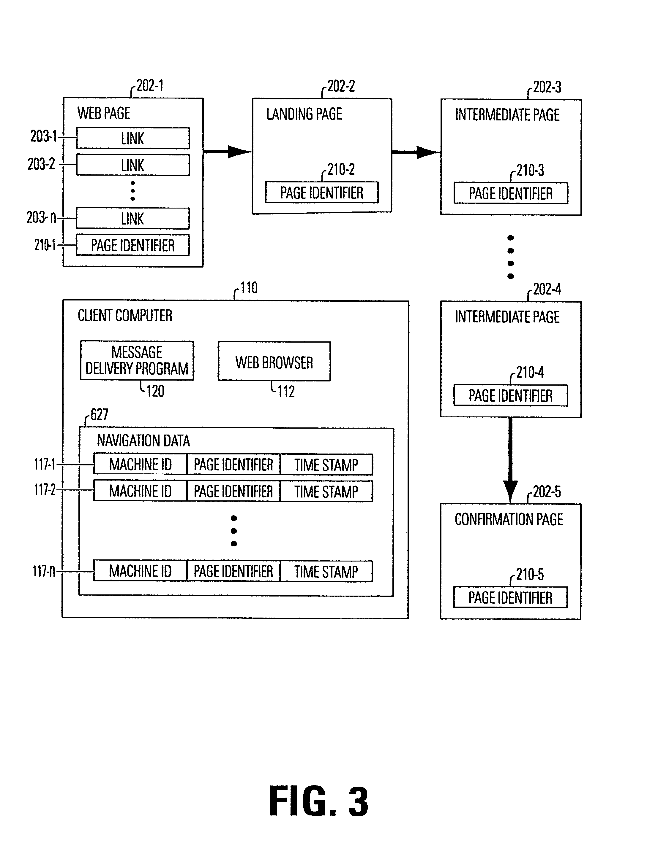 Patent US 8,255,413 B2
