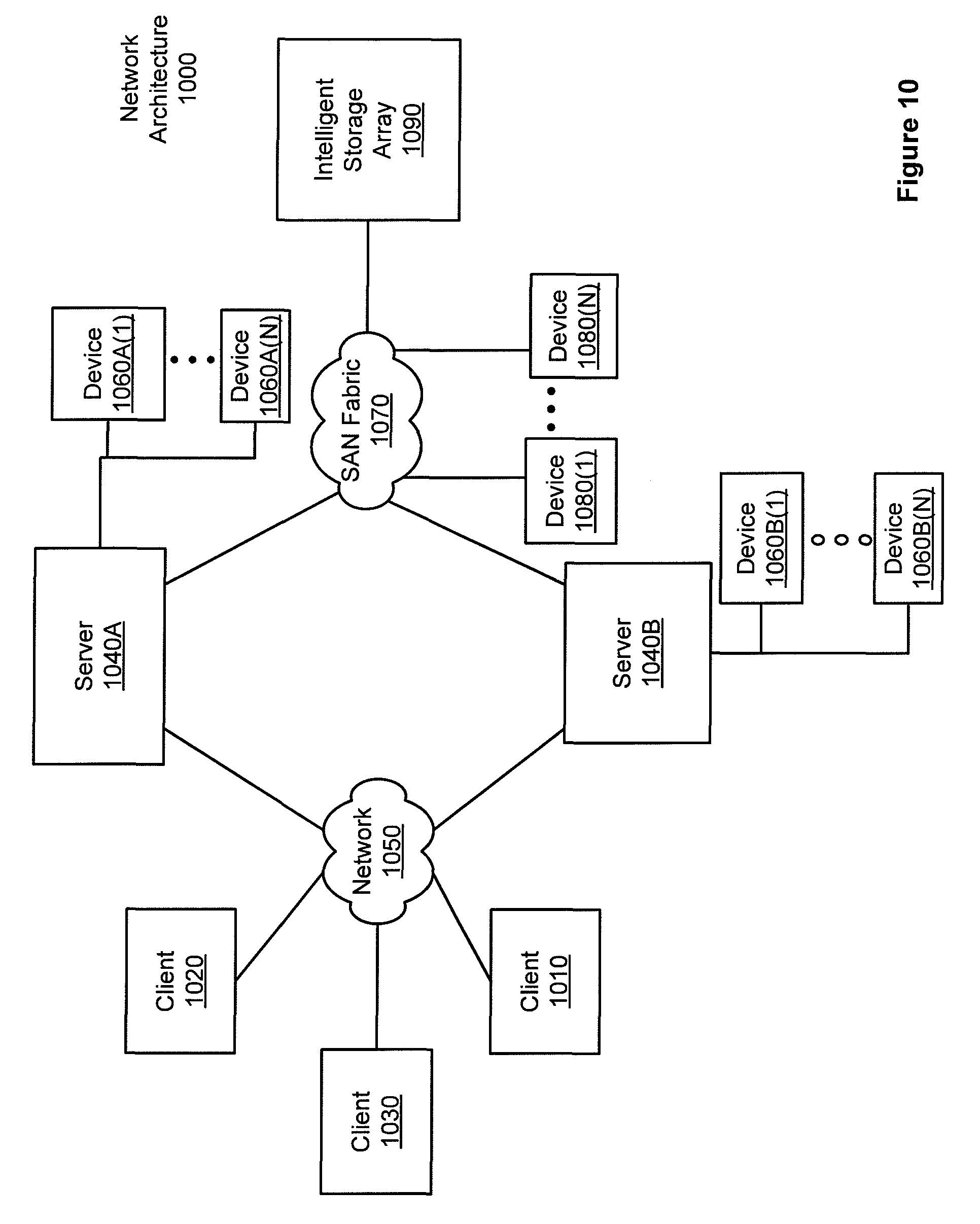 patent us 9 412 248 b1 Ansel System Fire Alarm Blueprint Symbols petitions