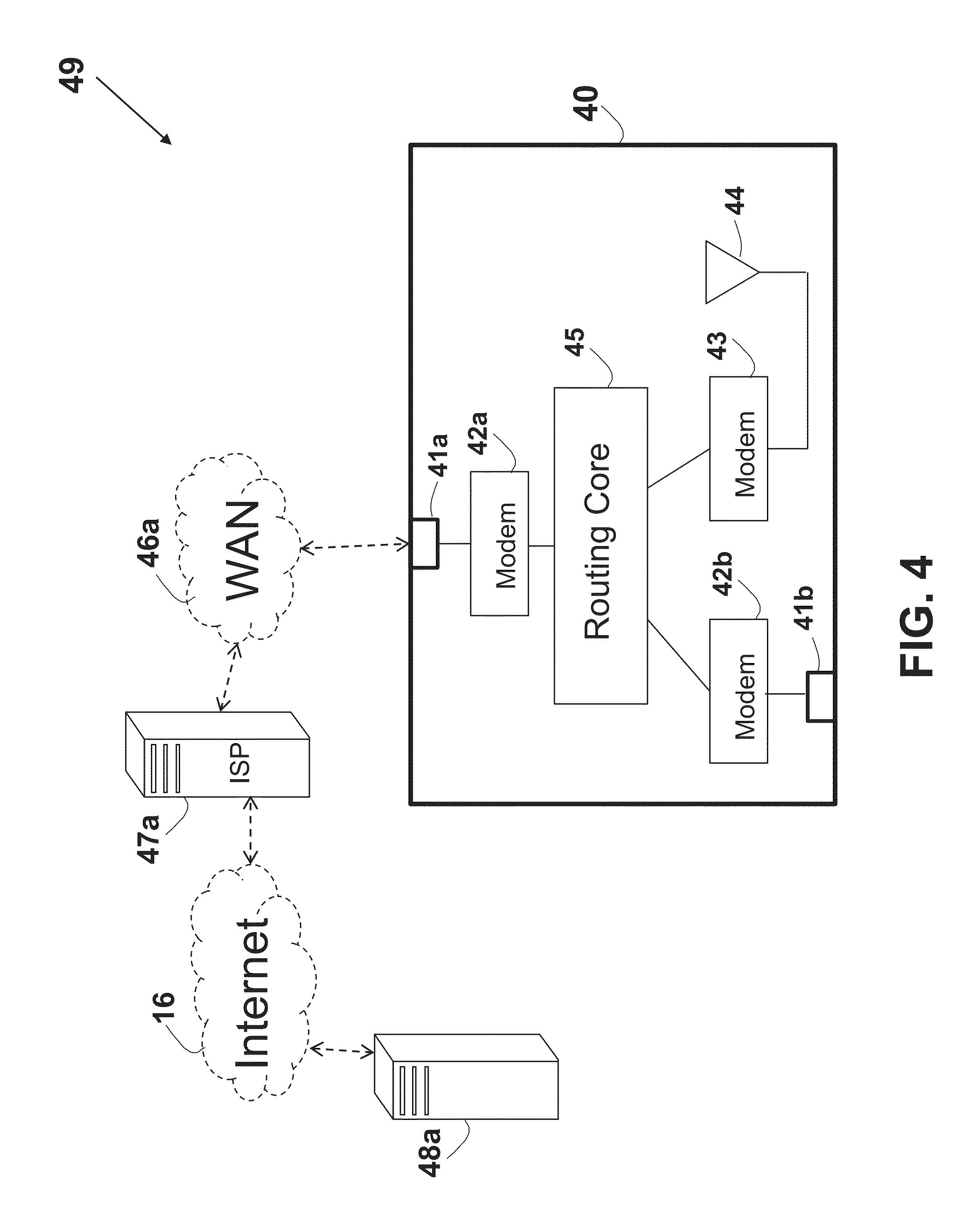 Patent US 20130201316A1