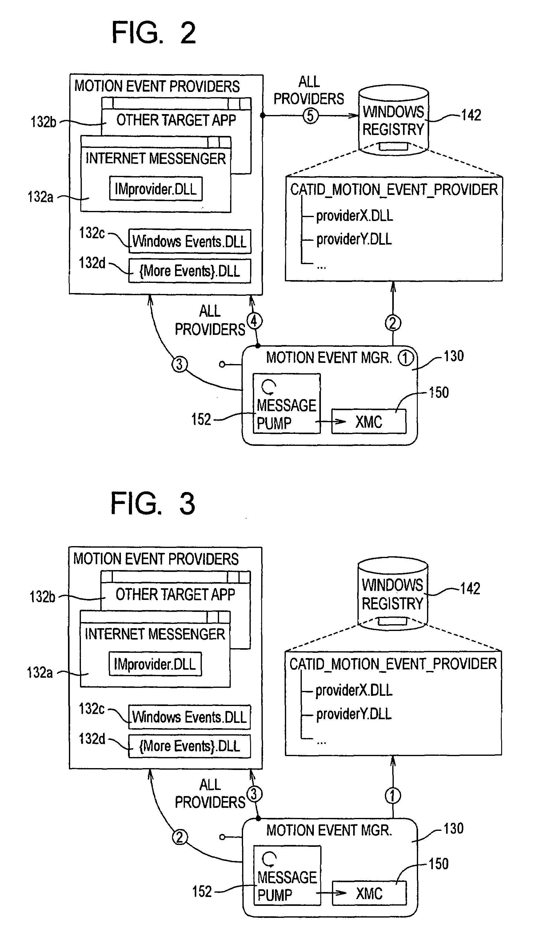 Patent US 7,904,194 B2