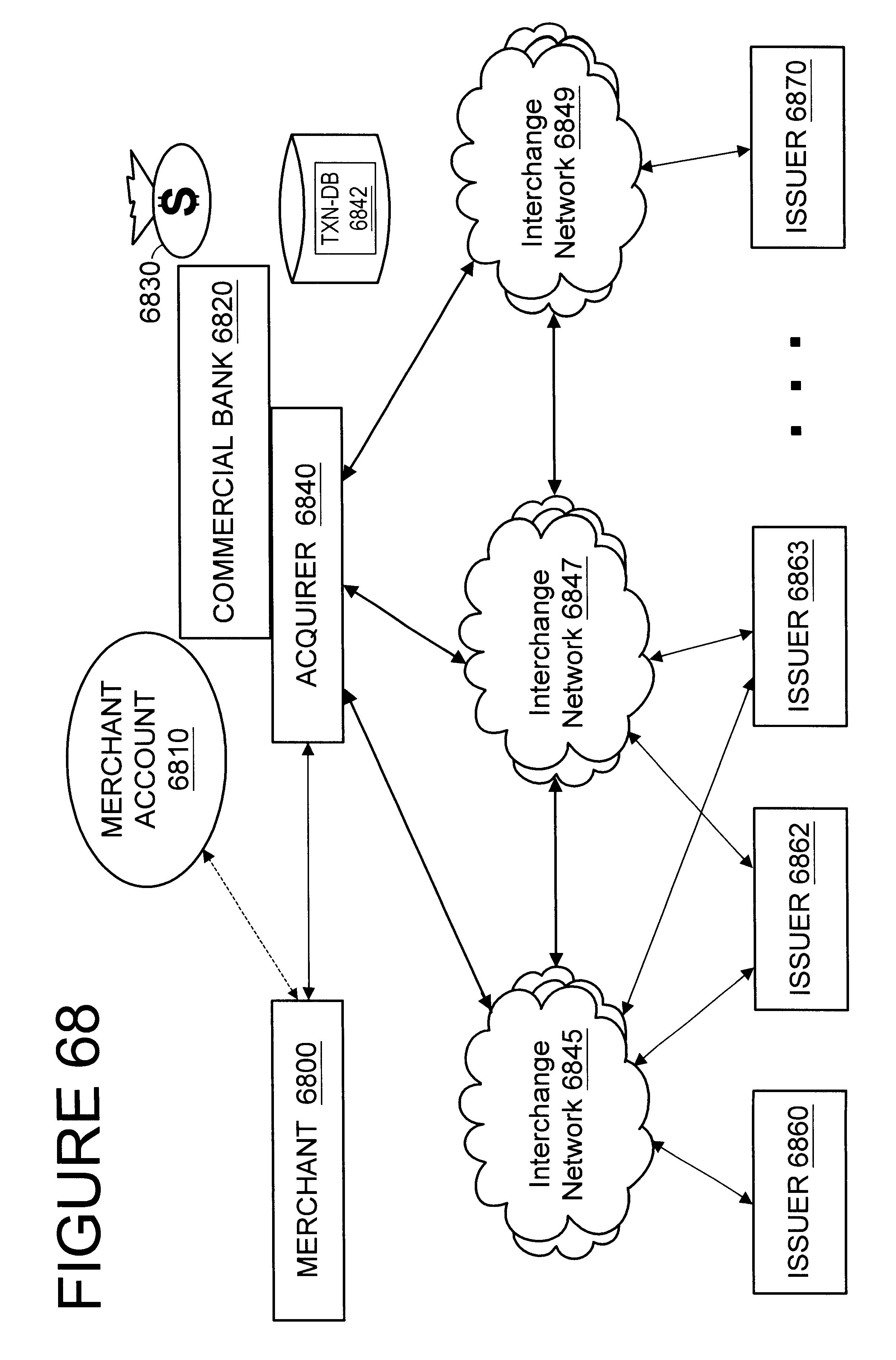 Patent US 6,324,525 B1