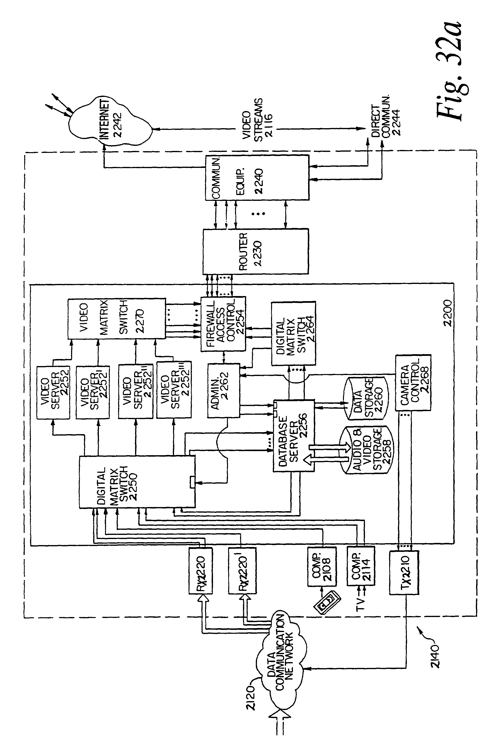 Patent Us 7849393 B1 Catv Contribution Network Definition And Diagram 0 Petitions
