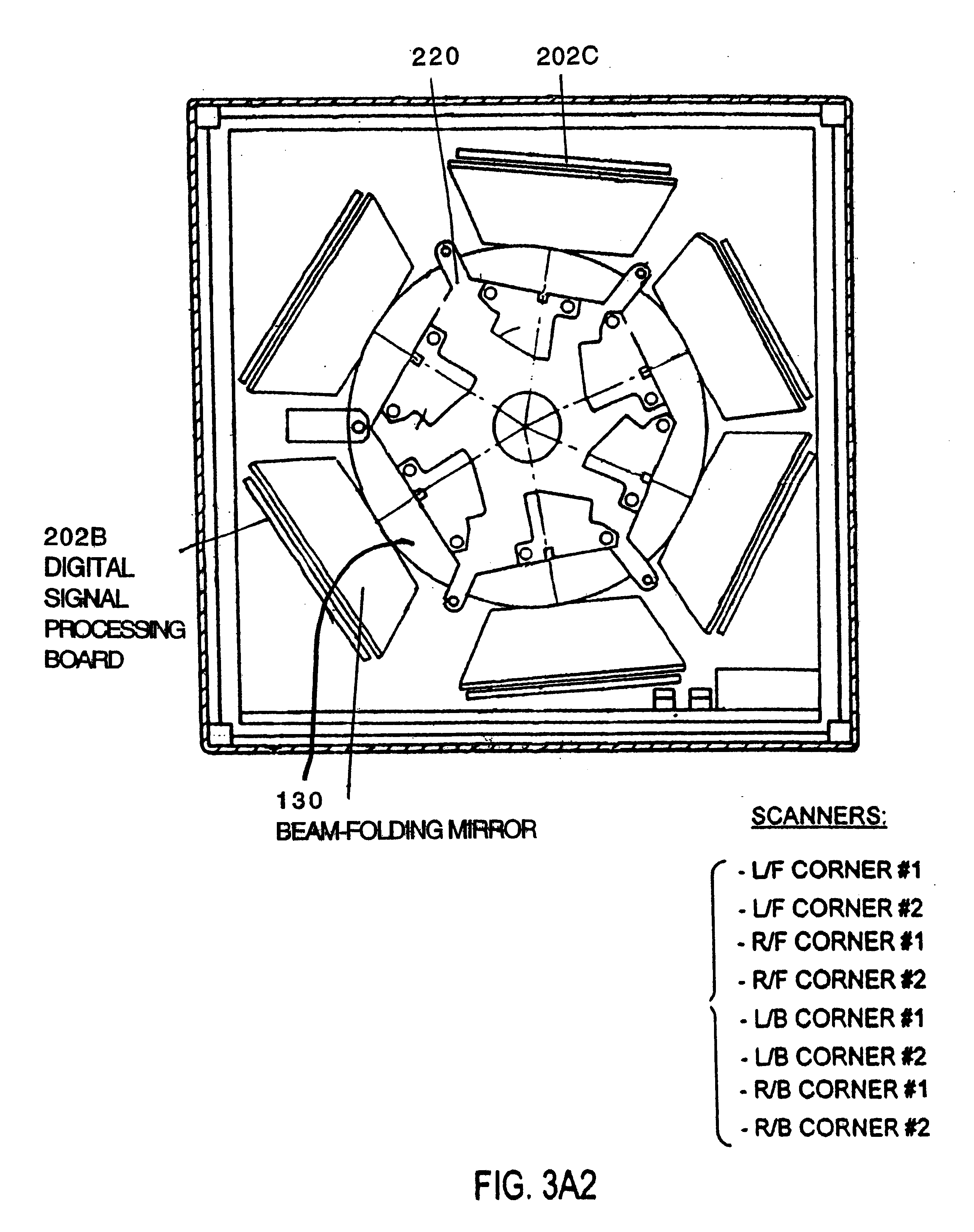 patent us 6 517 004 b2 Steel Purlin Beams Charts patent images