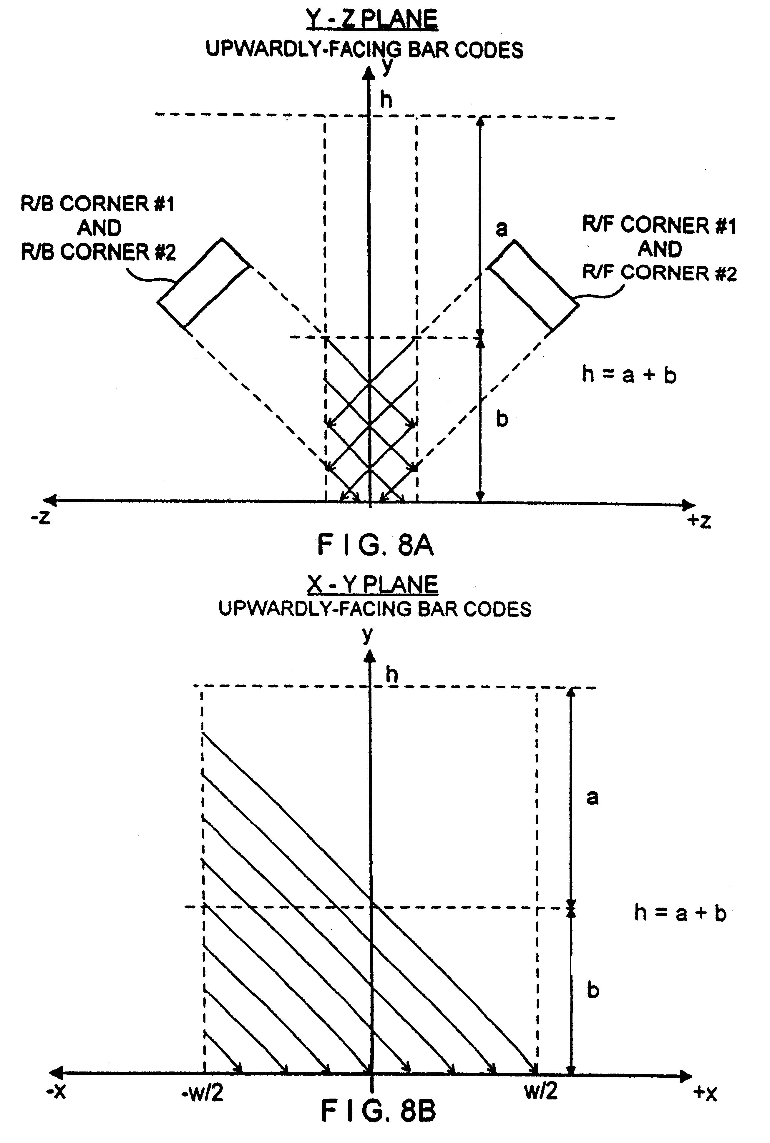 Patent US 6,517,004 B2