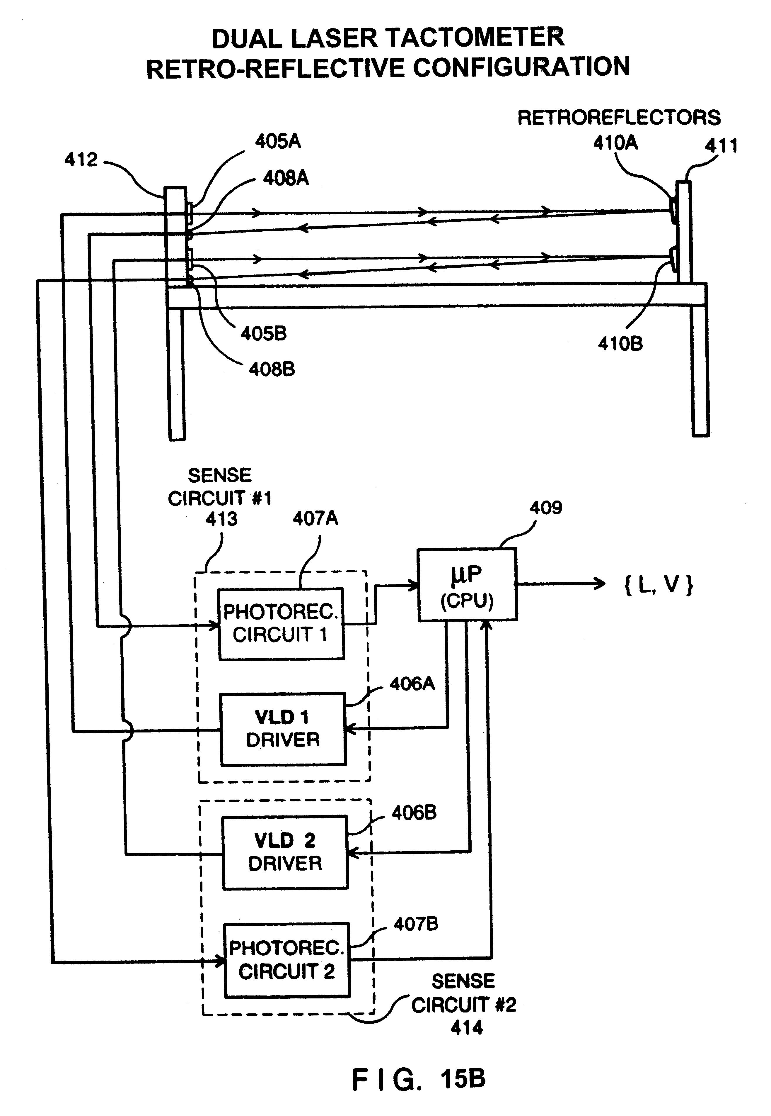 Patent Us 6517004 B2 Leddriven Led Display Circuit Design Powersupplycircuit Images