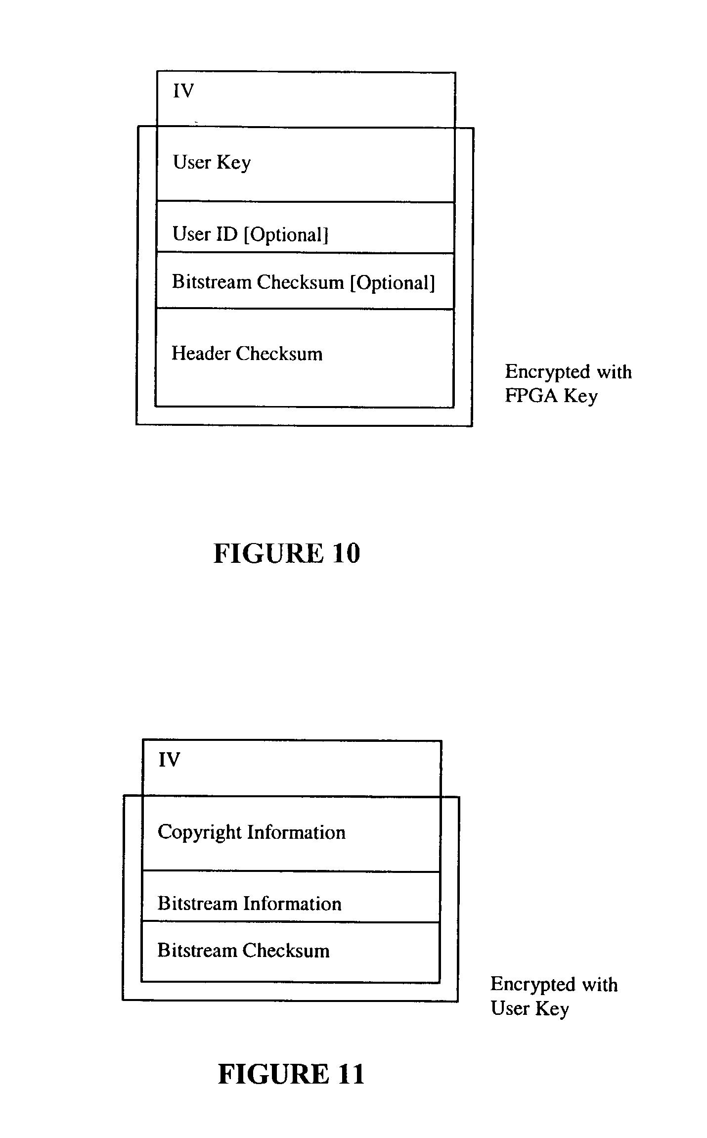 Patent US 20020199110A1