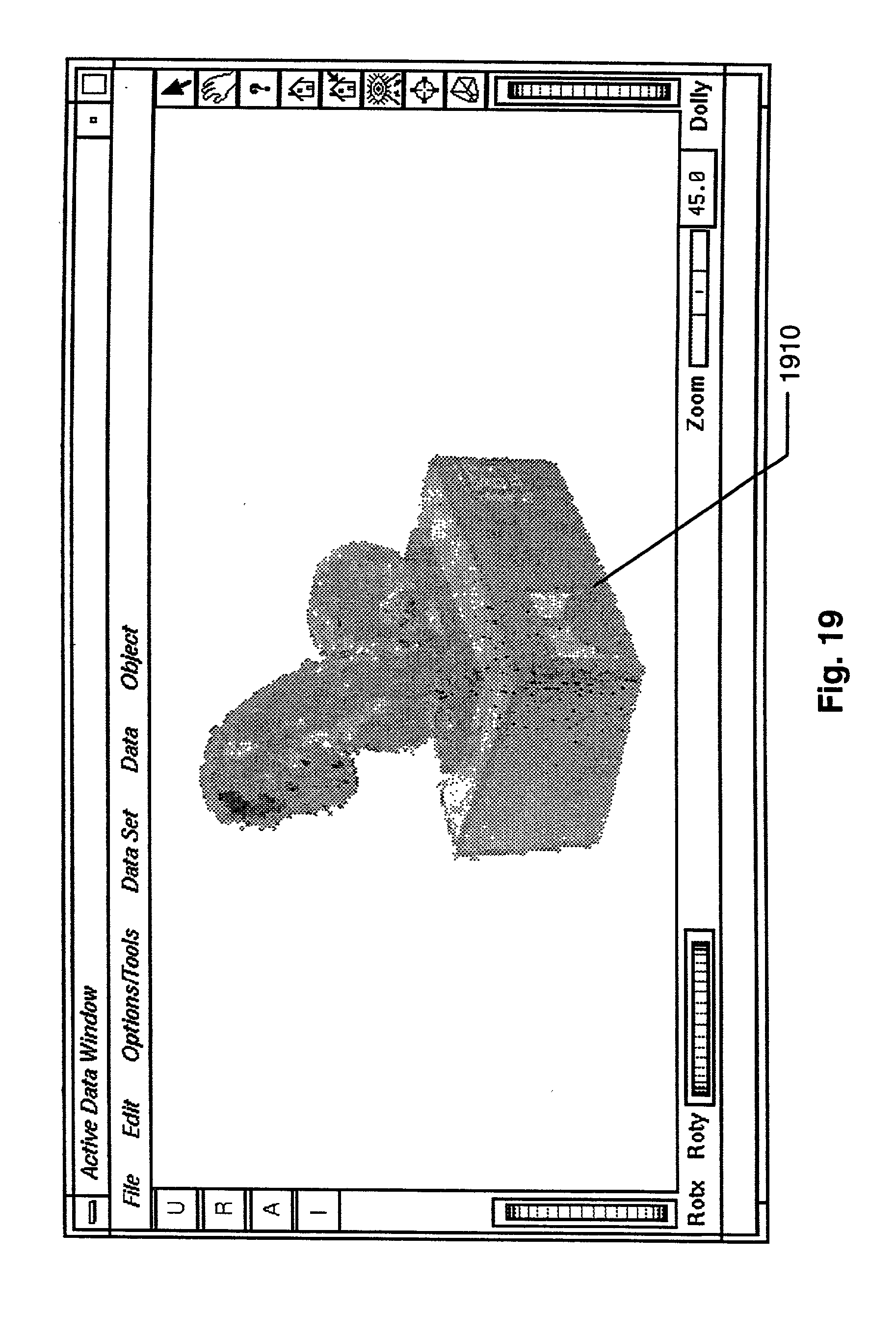 Patent Us 20020145607a1 Fig19 Simple Zener Diode Voltage Regulator Circuit Images