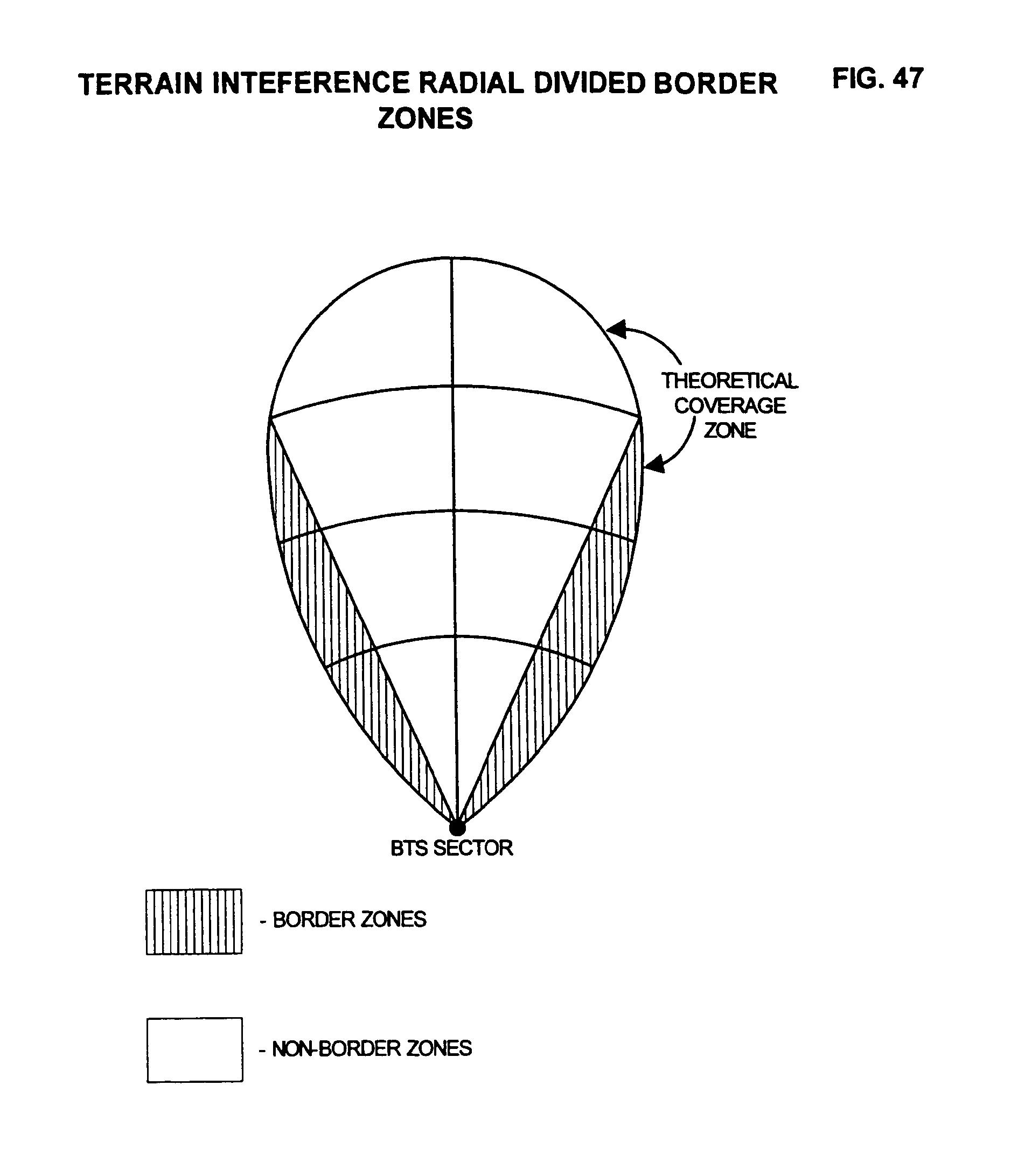 Patent US 9,888,353 B2