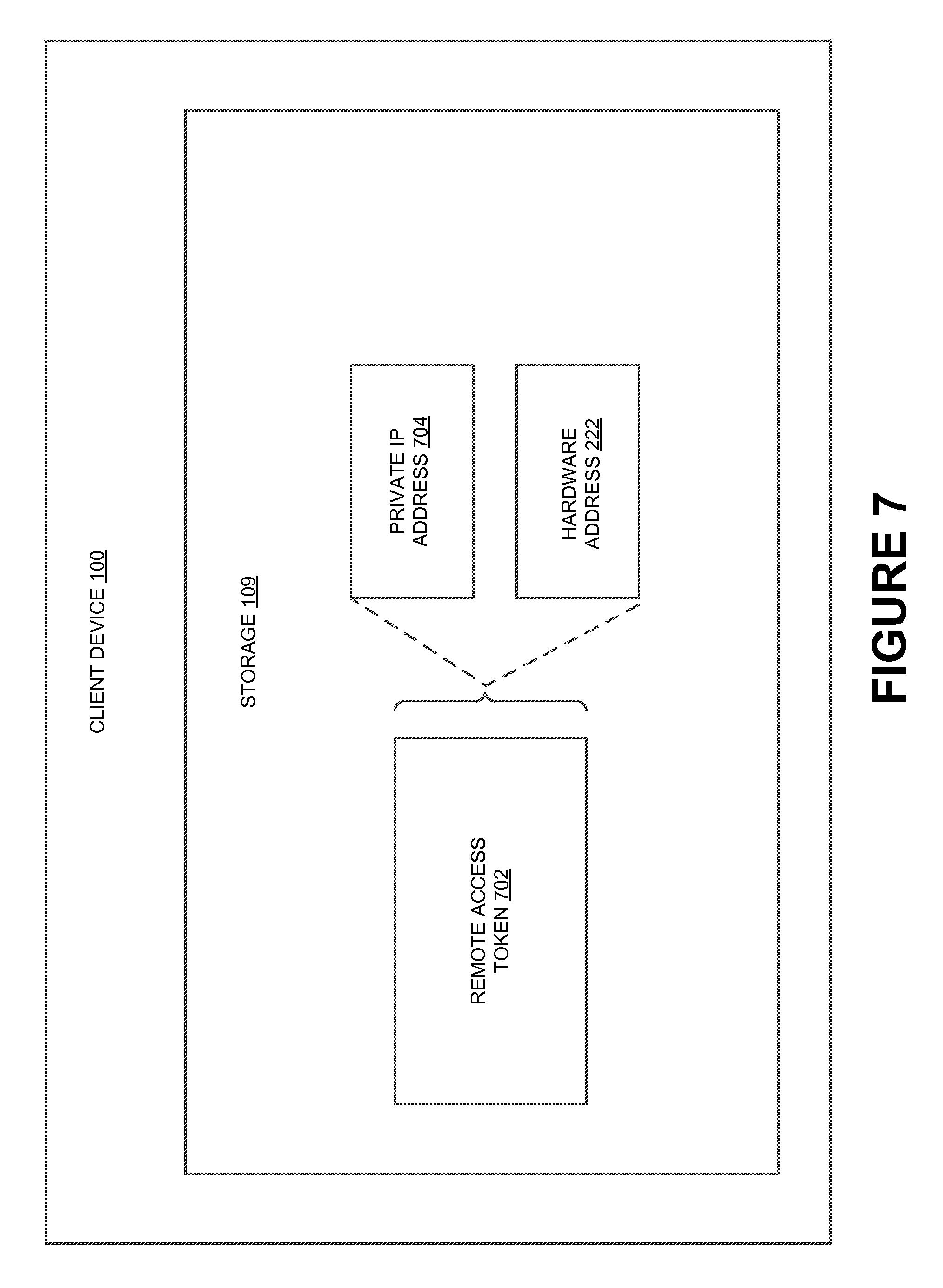 Patent US 9,154,942 B2