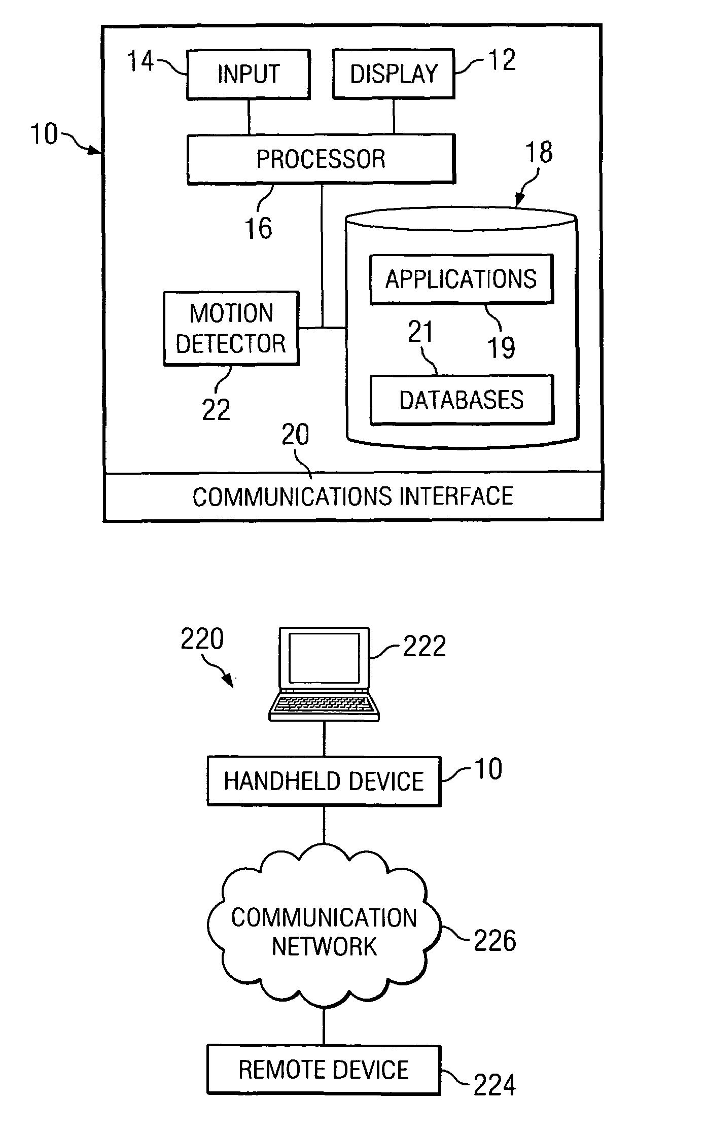 Patent US 7,173,604 B2