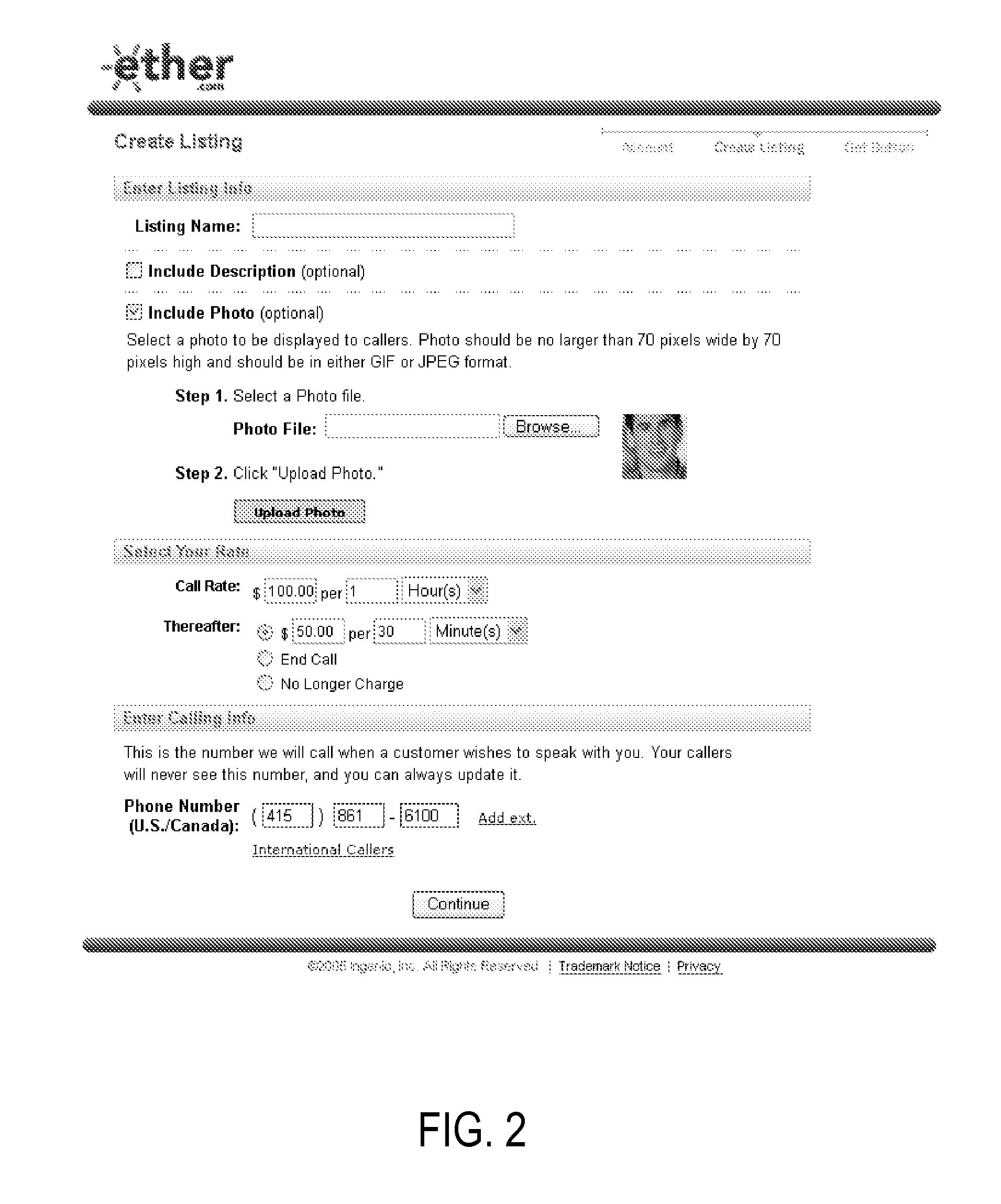 Patent US 9,197,479 B2