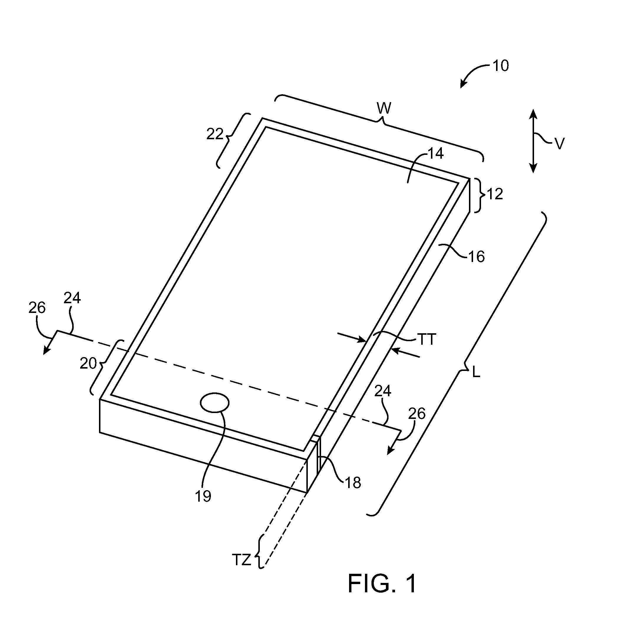Patent Us 8270914 B2 Circuit Gpsreceiver Communicationcircuit Diagram Images