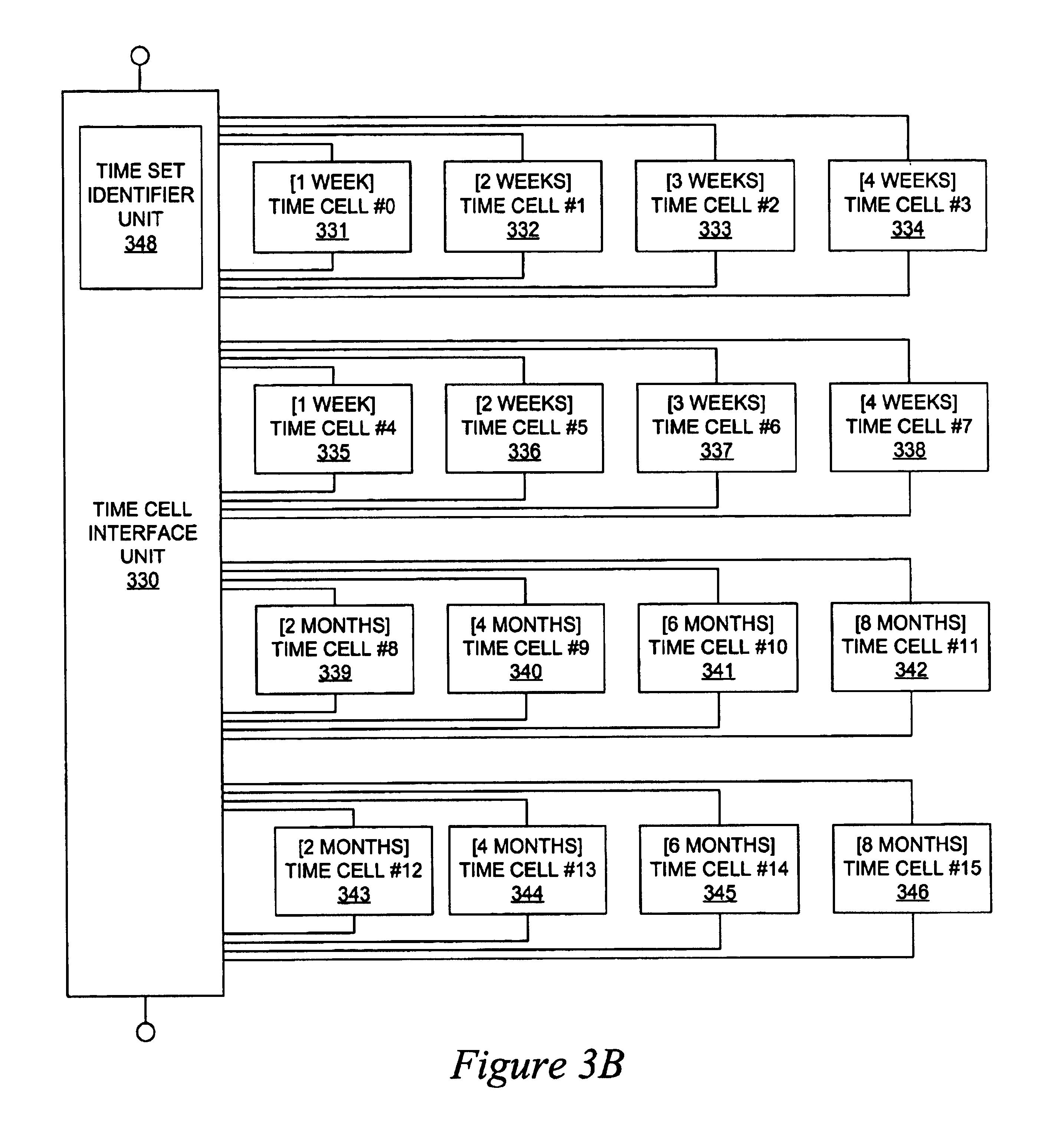 patent us 6,837,436 b2