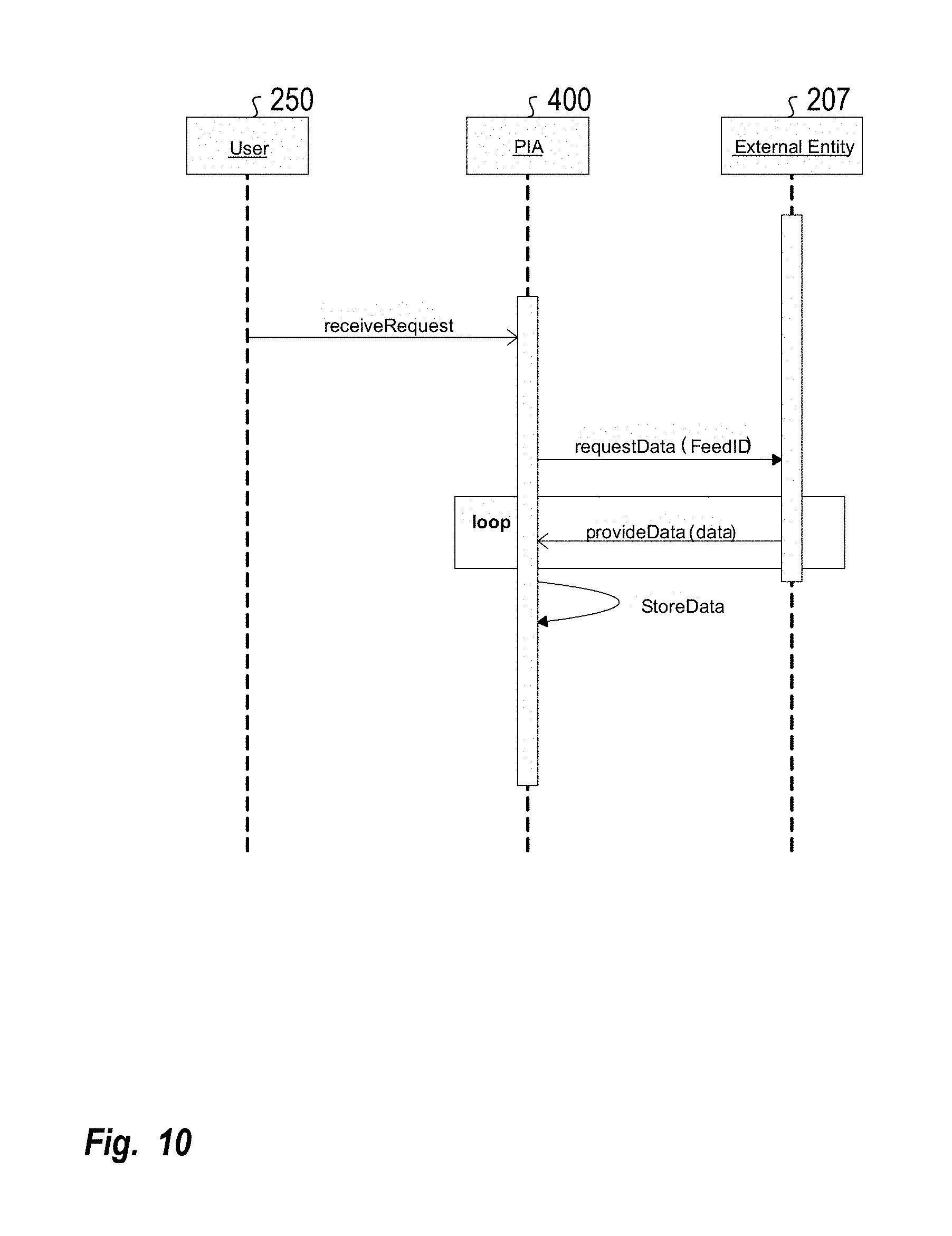 kc scr inverter circuit diagram tradeoficcom diagram data schema