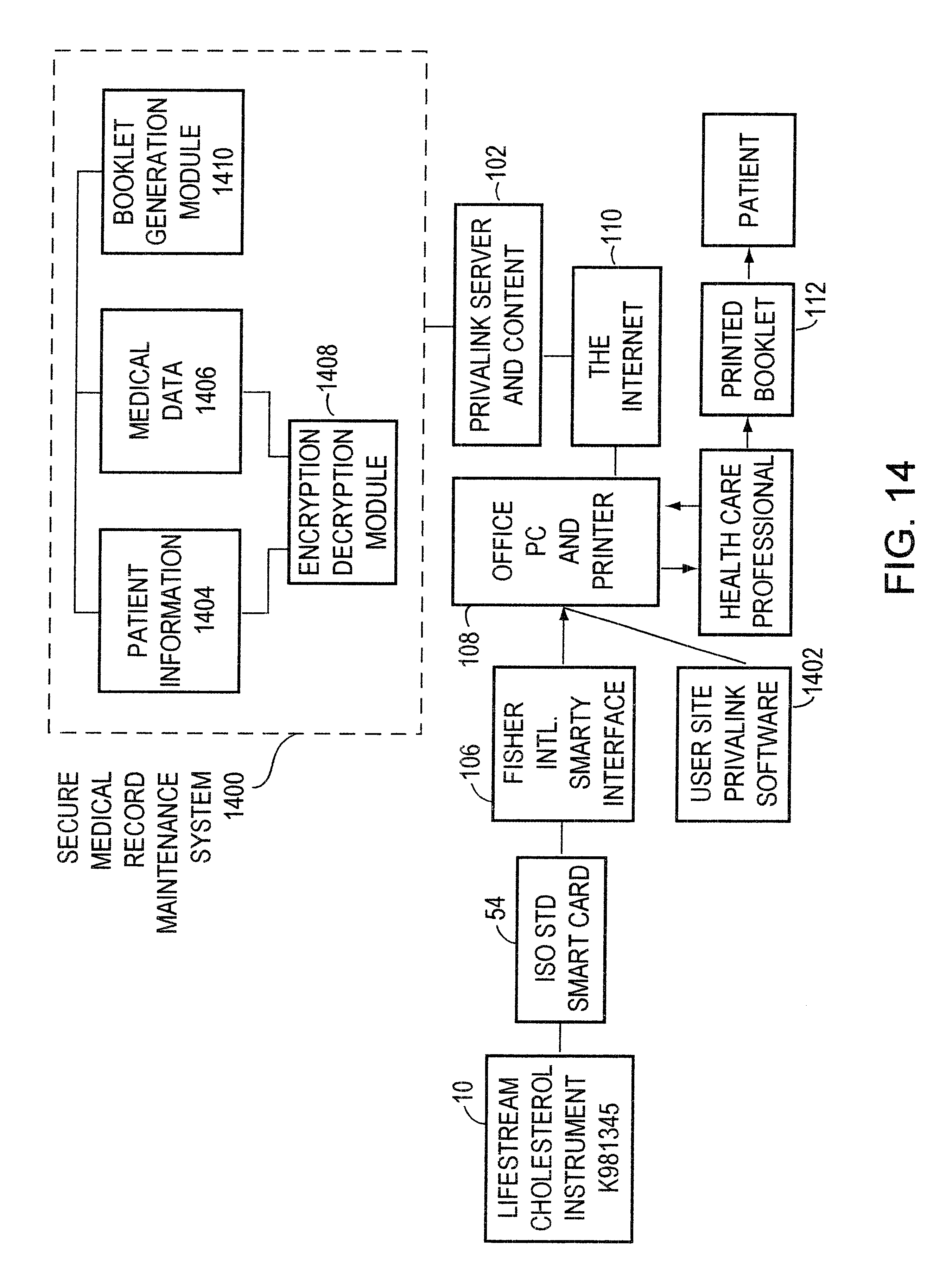 Patent Us 6602469 B1 Printed Circuit Boardprogrammable Integrated And Inverter Images