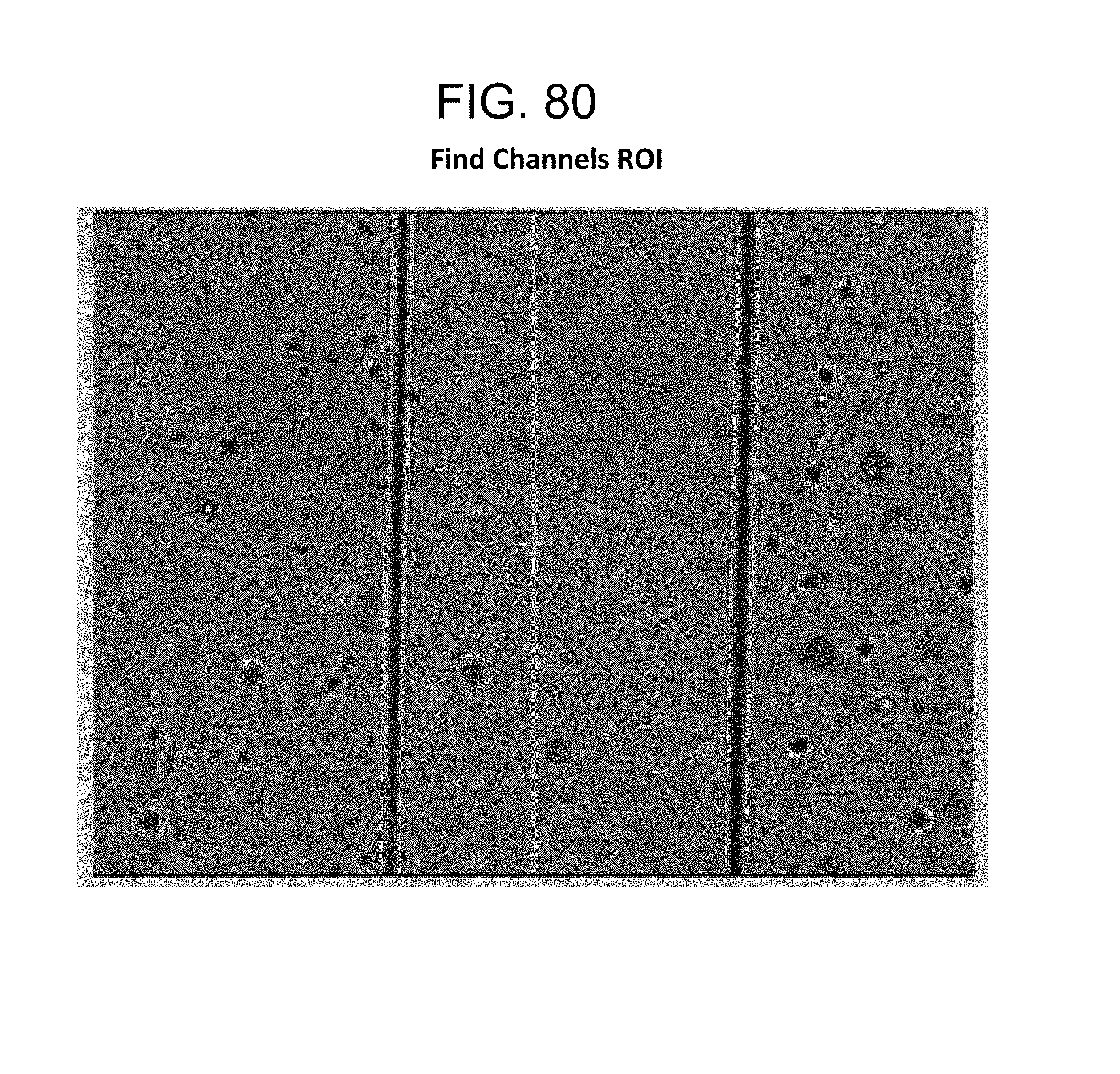 Patent US 10,022,696 B2