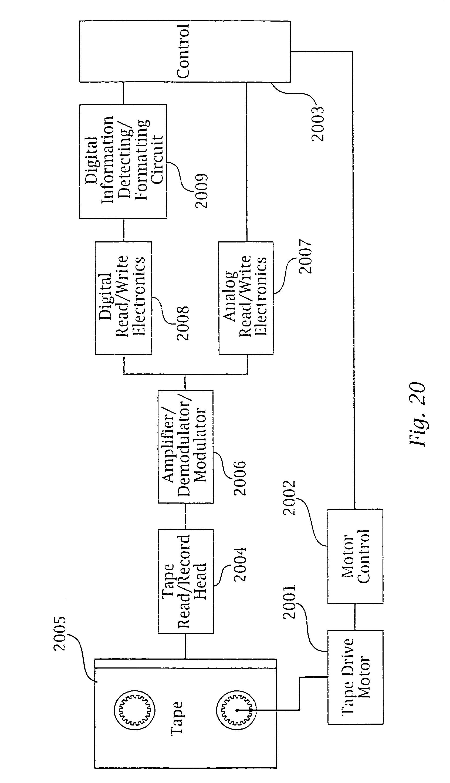 Card In Addition Rj45 Wiring Diagram Besides Star Delta Wiring Diagram